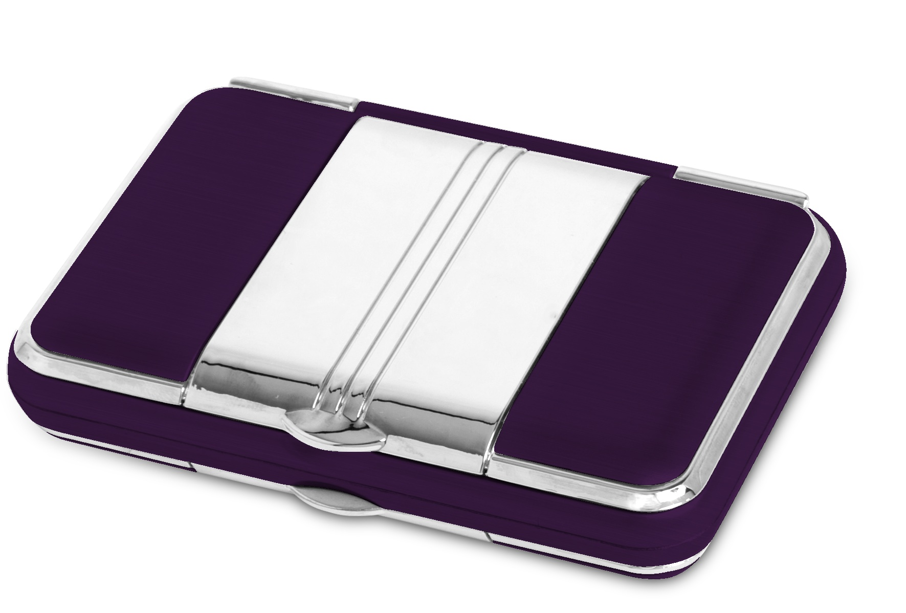 Simply beauty smart compact mirror with tweezers lighted for Beauty mirror