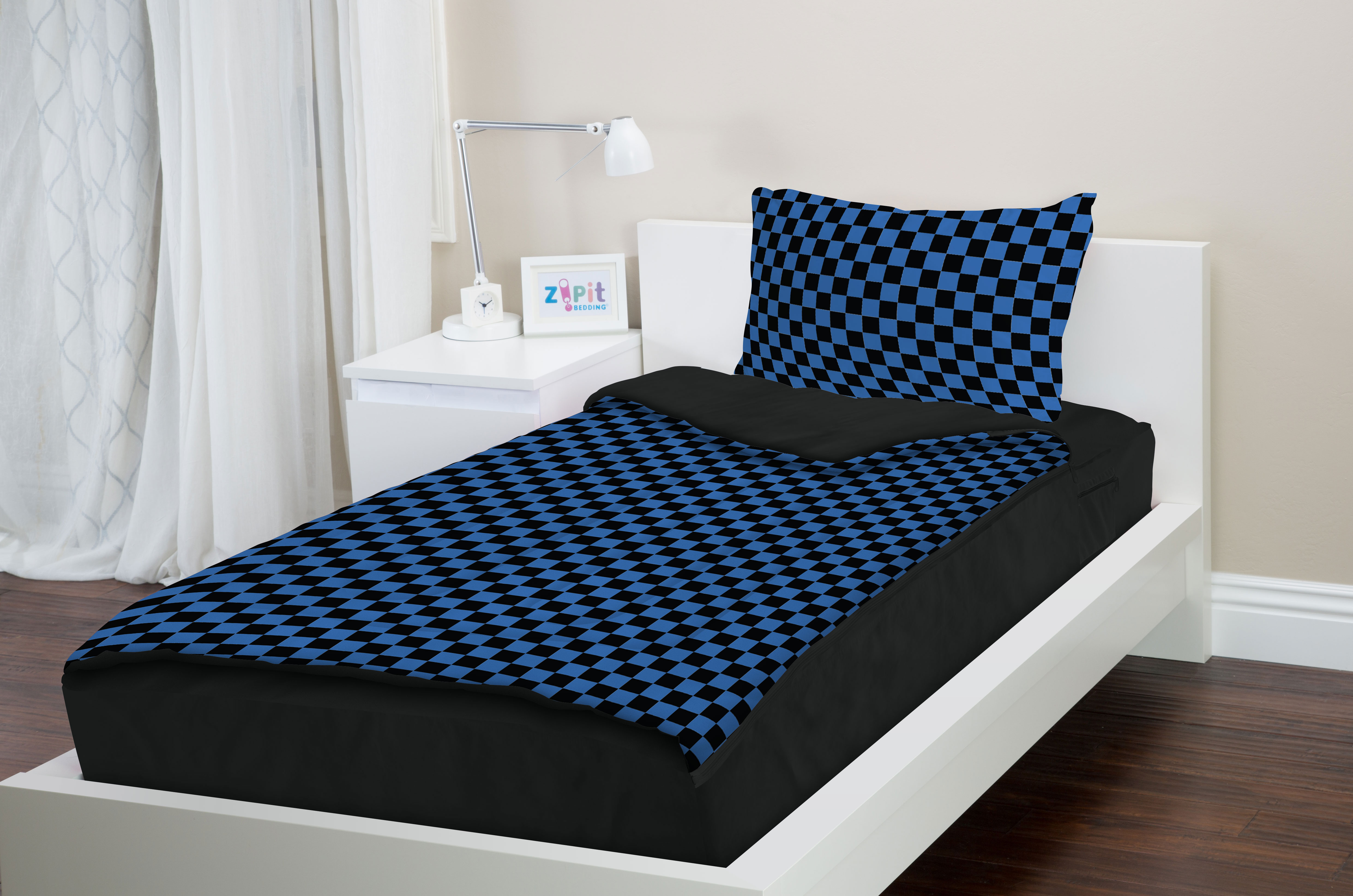 100 Twin Beds For Sale In South Africa