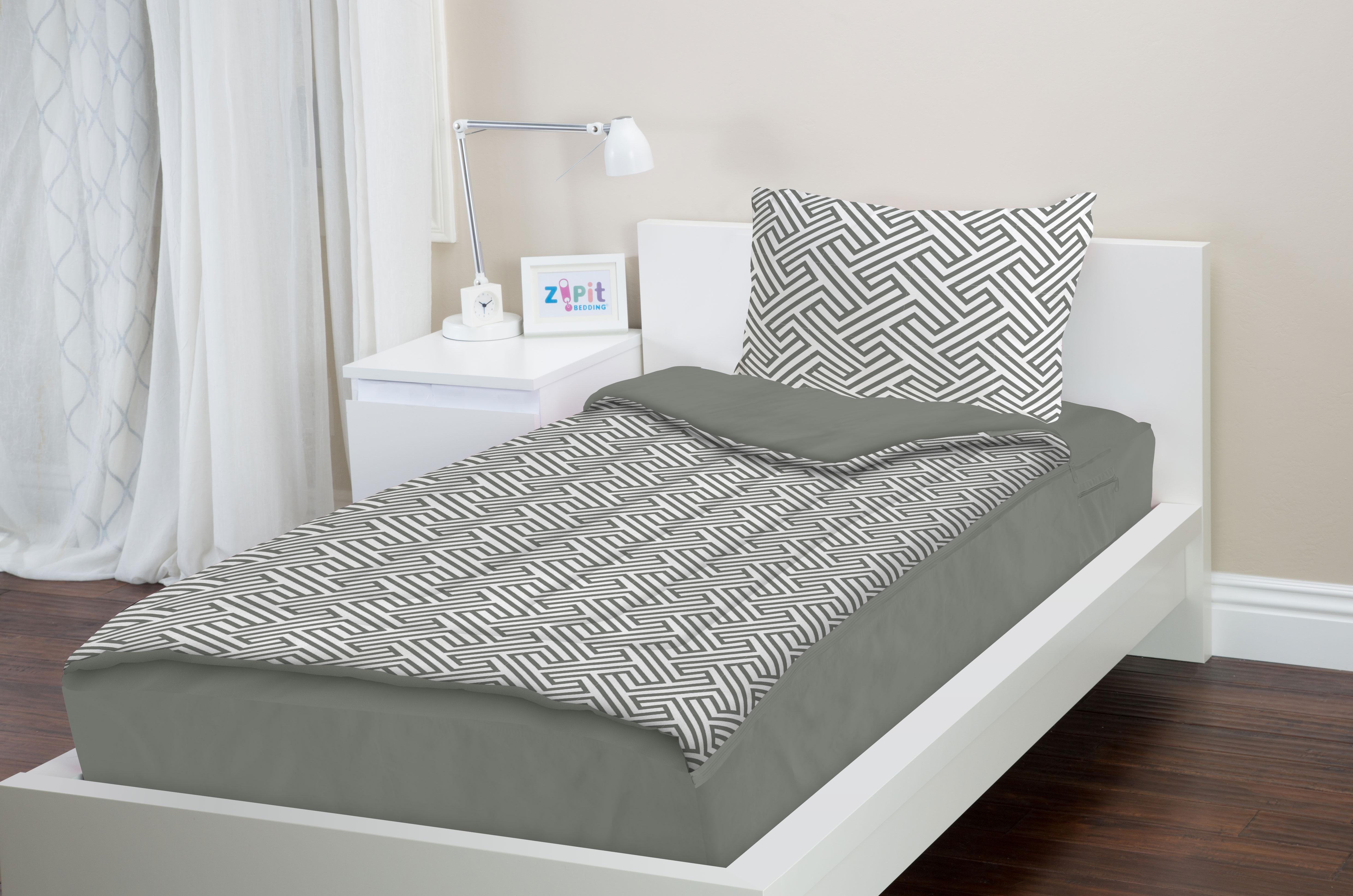 Zipit Bedding Queen Size