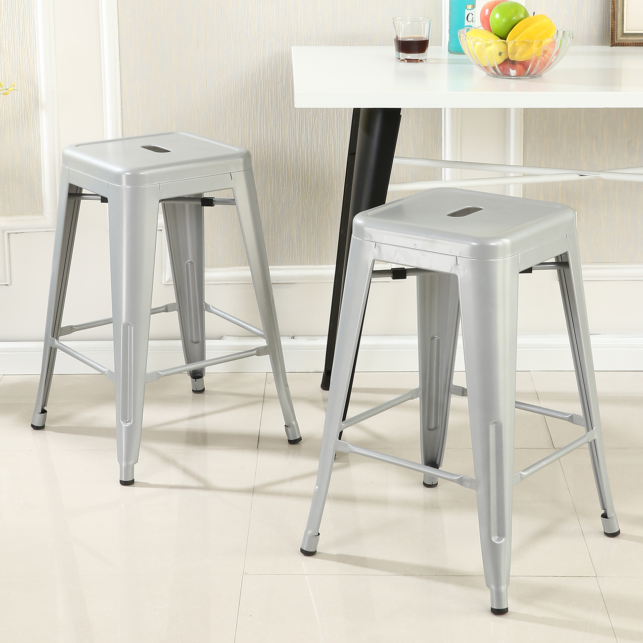 26 inch counter height stools