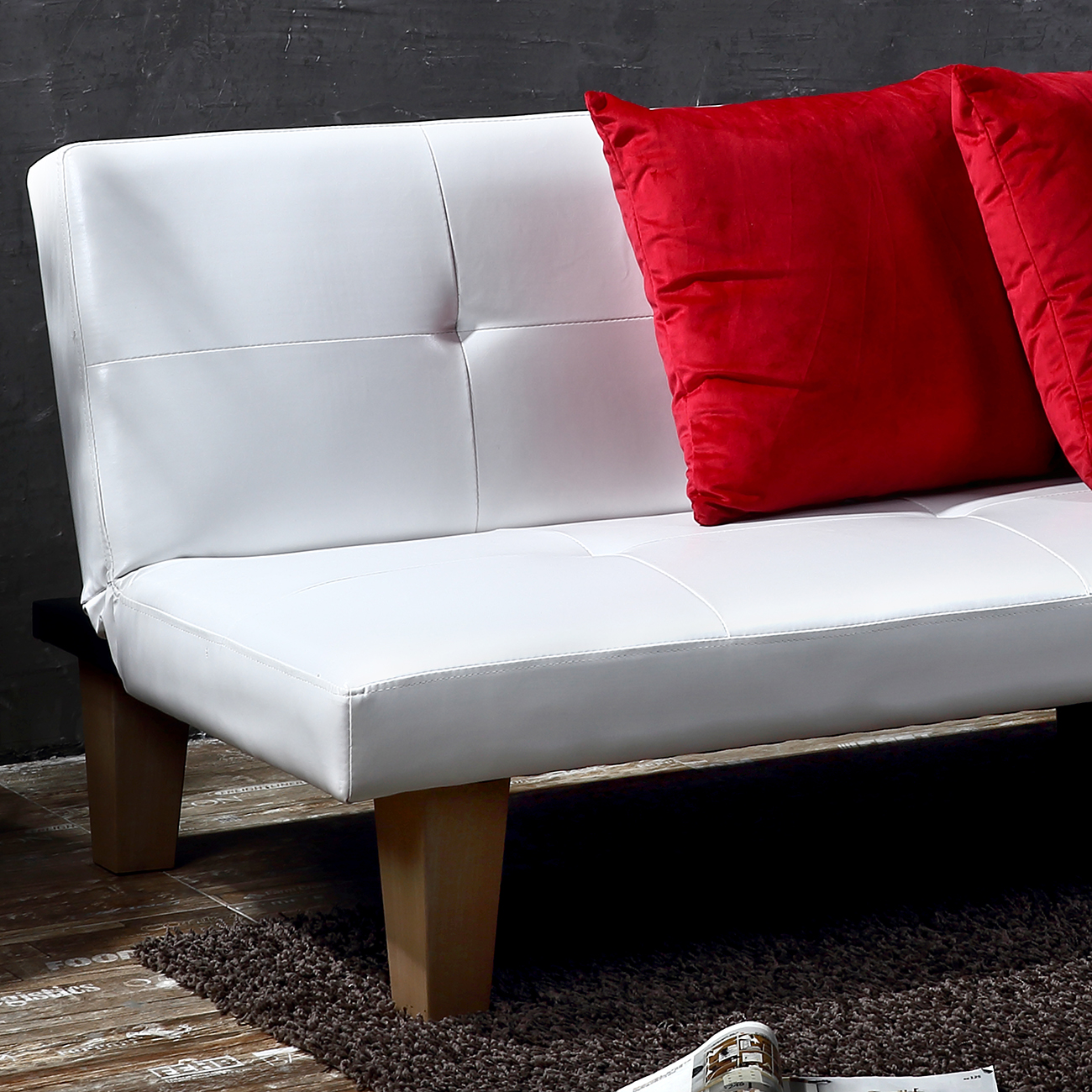 Convertible Couch100 Couch For Dorm Decorating Ideas