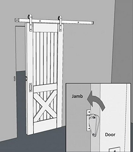 Image Result For Foot Sliding Patio Door Prices