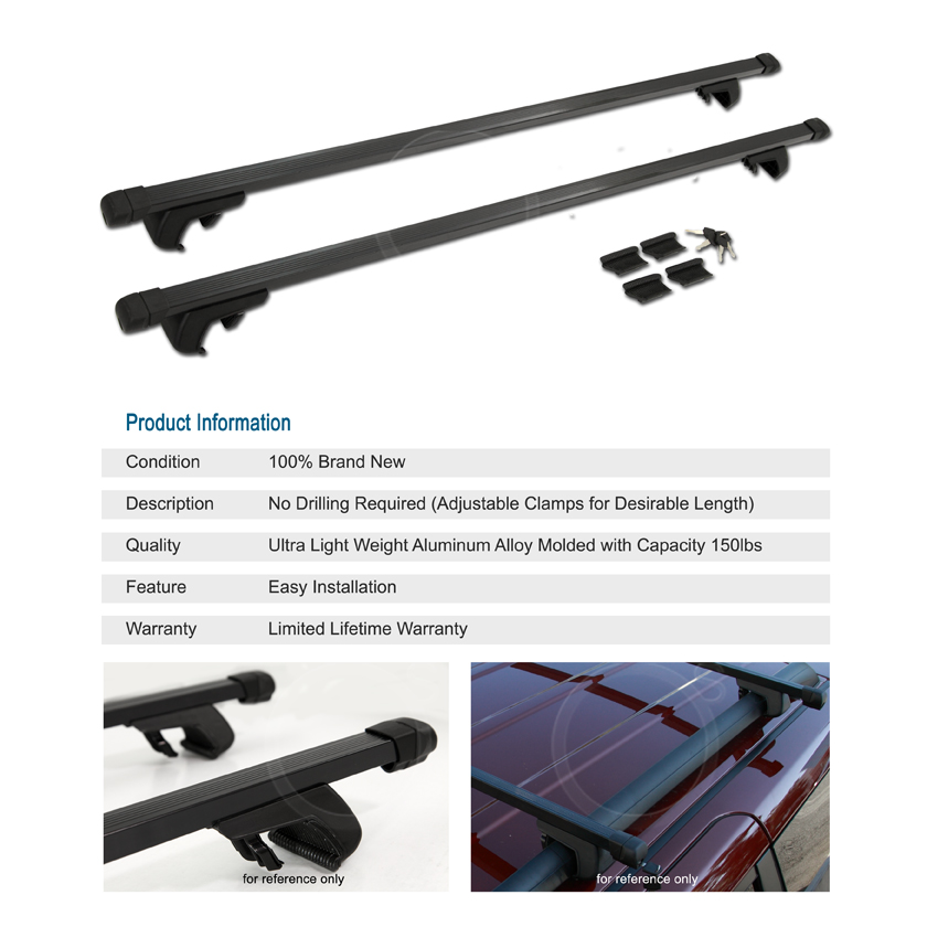 universal roof rack crossbar installation guide by lt vw routan user manual volkswagen routan service manual