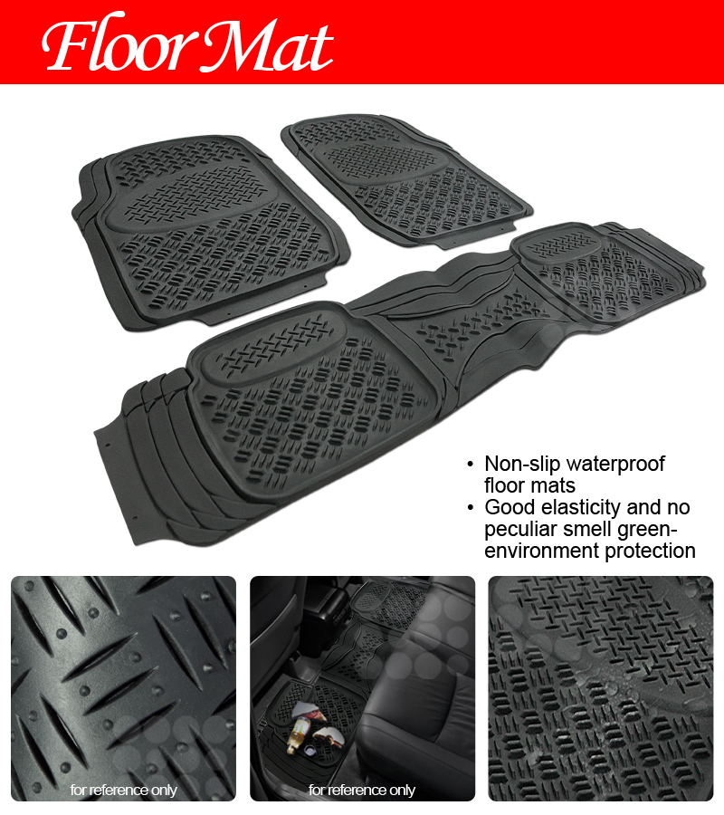 how to cut heavy duty rubber mats