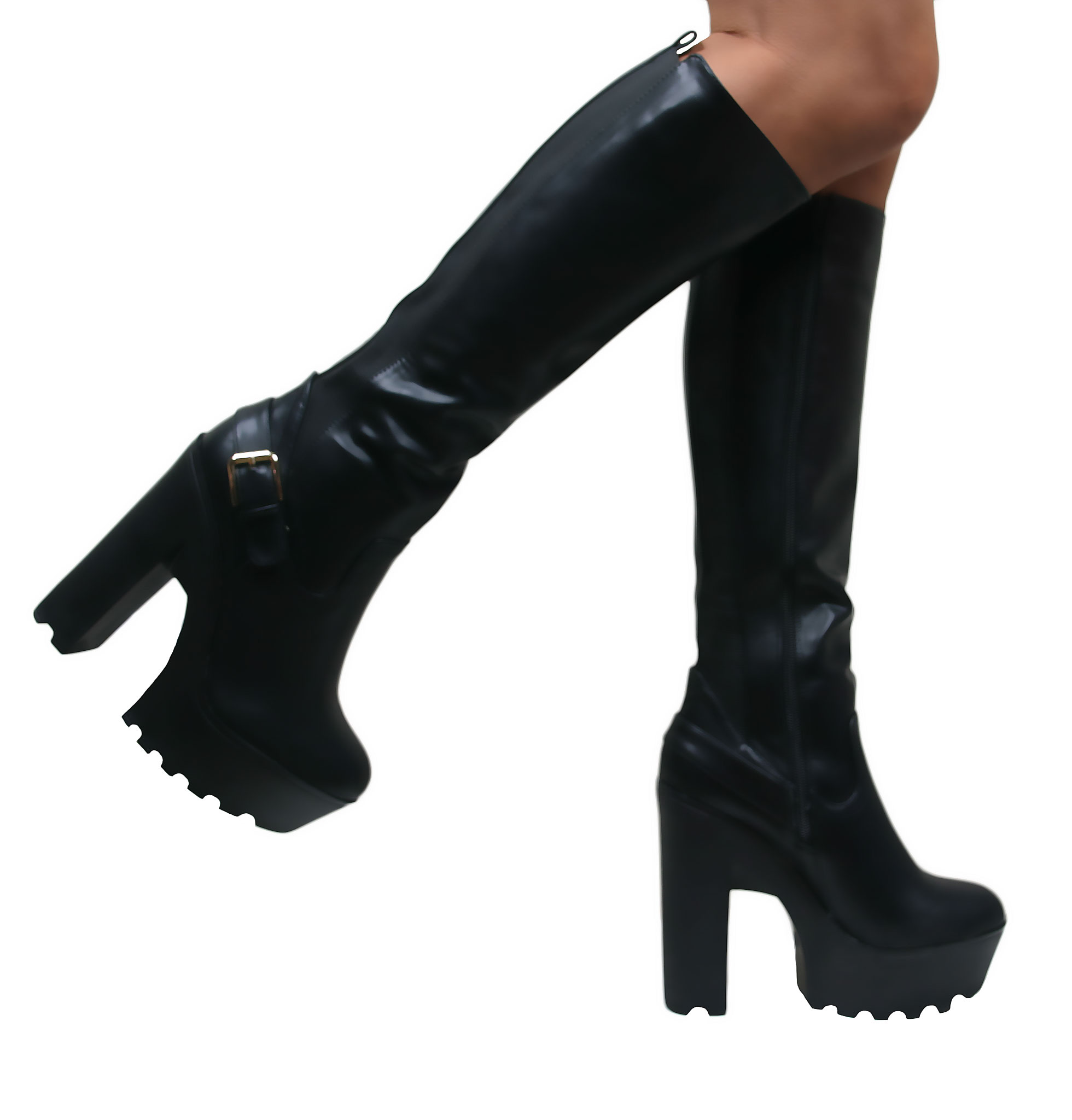 High heel boots plaform fetish gallery lovely, great
