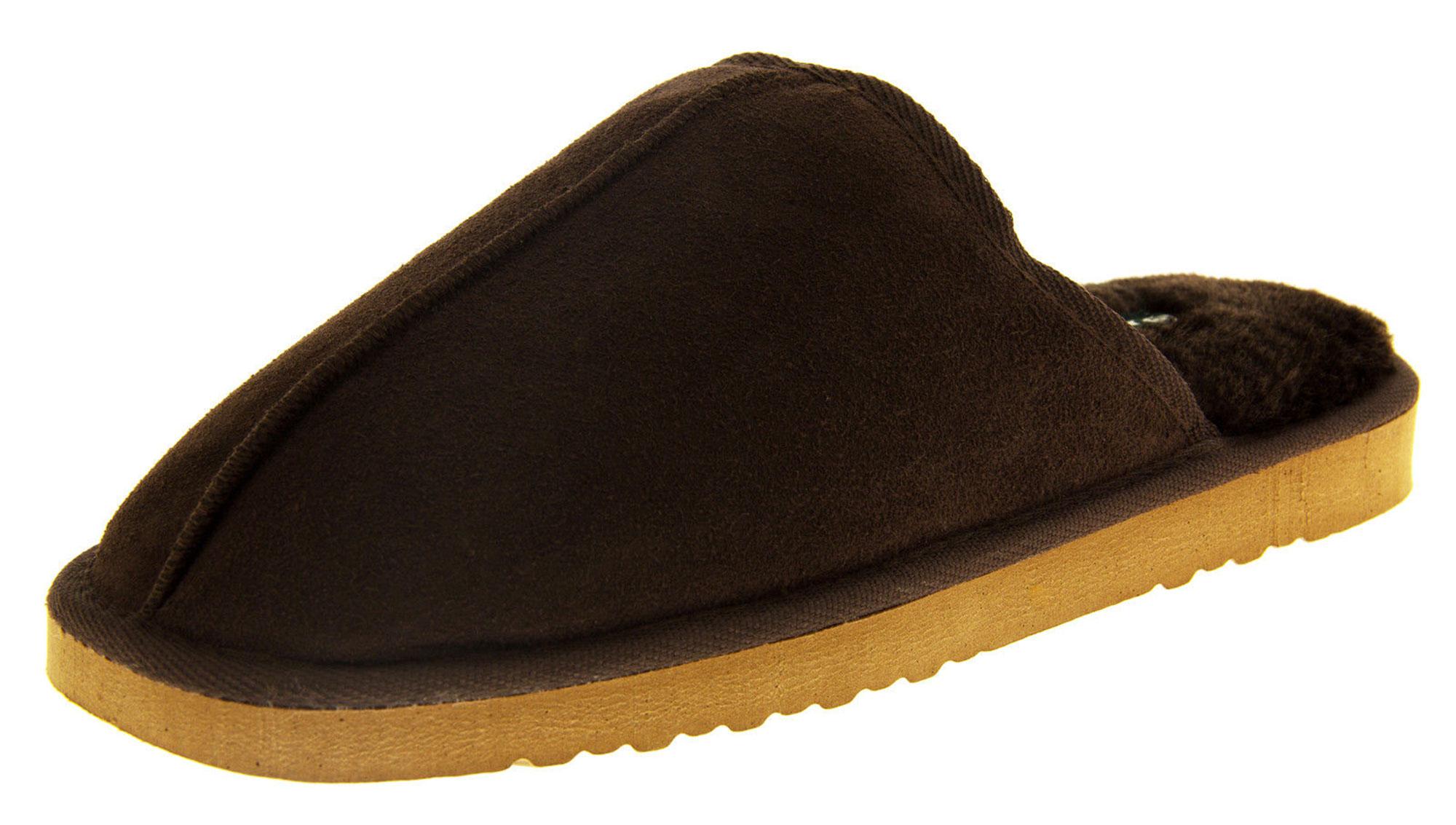 Chocolate Brown Suede Shoe Dye