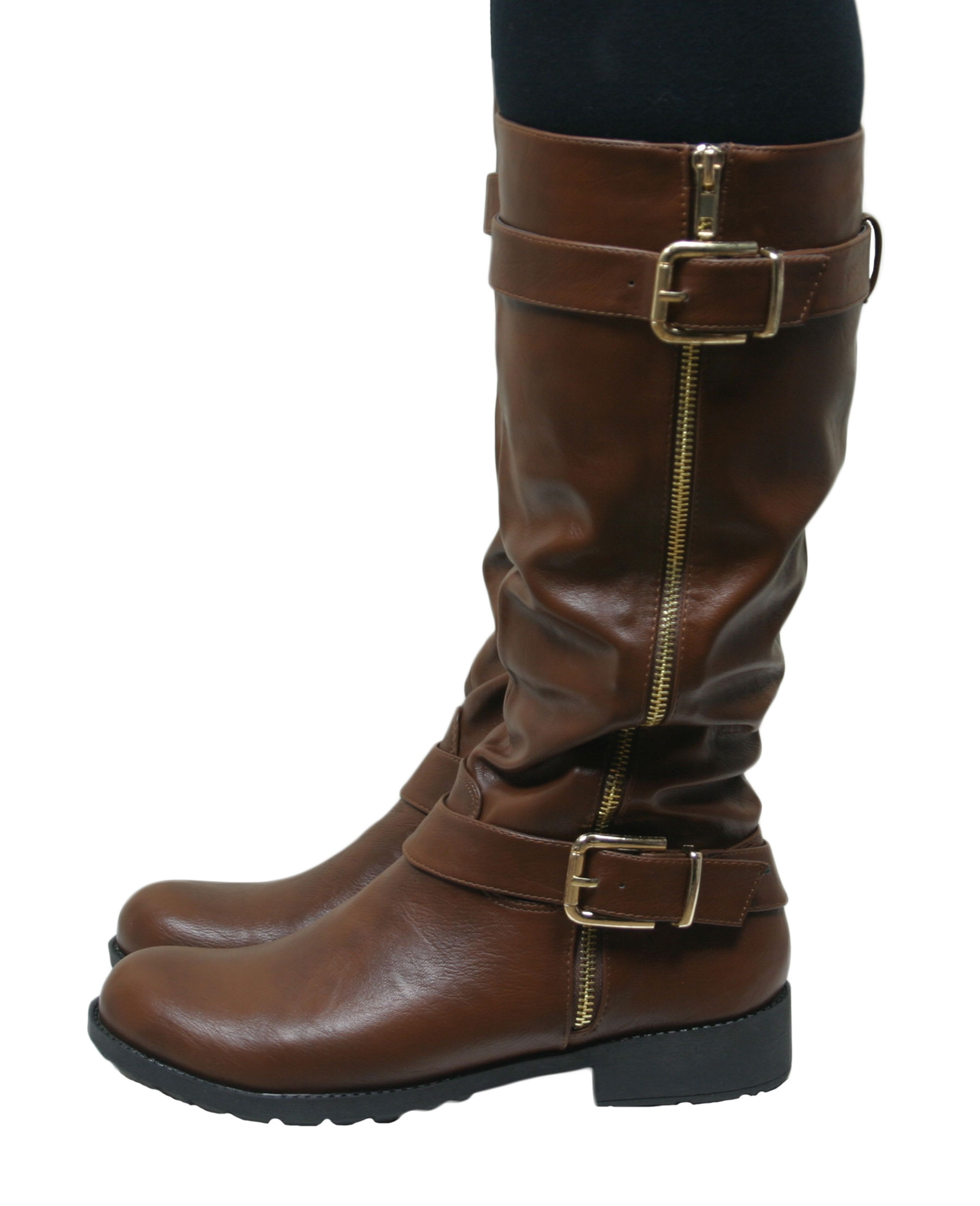 Lastest The Best Riding Boots For Women In 2018 - Complete Guide