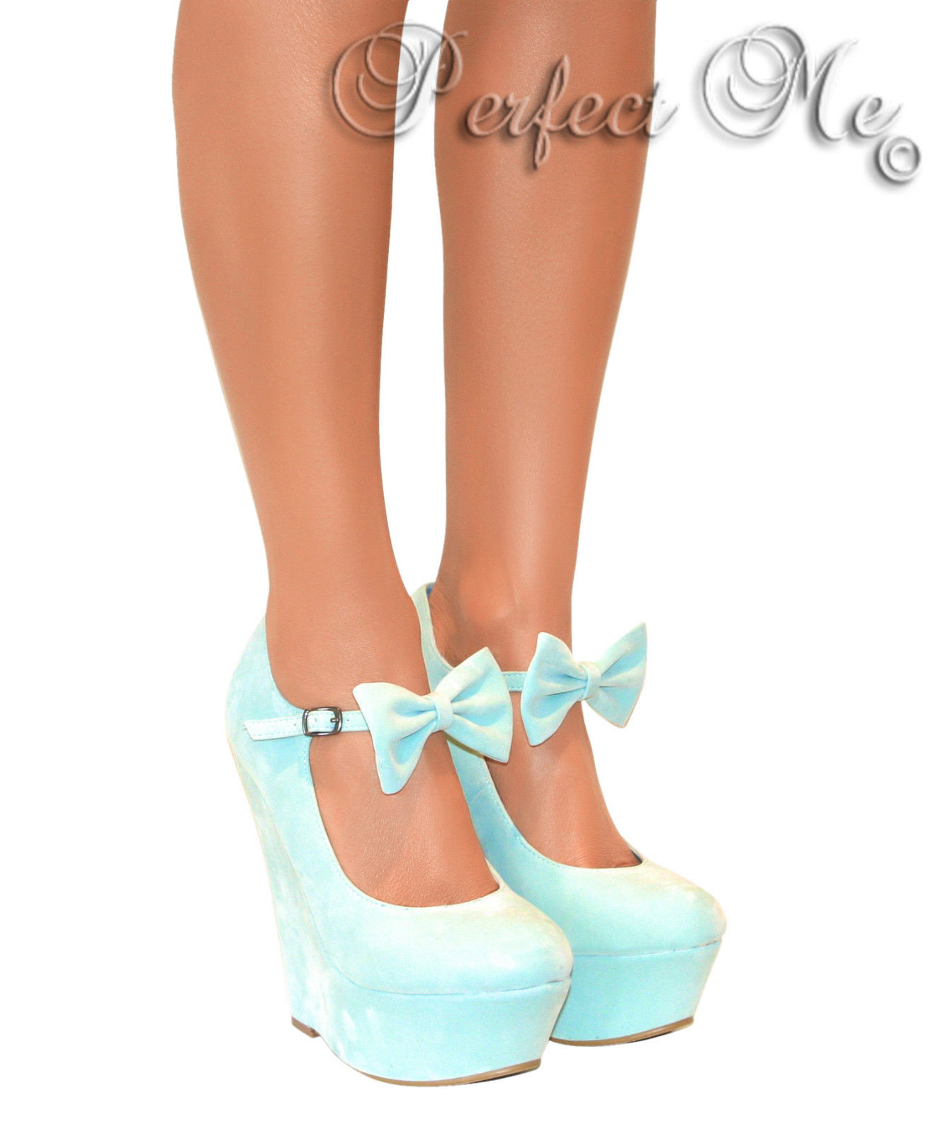 LADIES-MARY-JANE-BOW-HIGH-WEDGE-HEELS-SHOE-PLATFORM-STRAPPY-SUMMER-SANDAL-SIZE