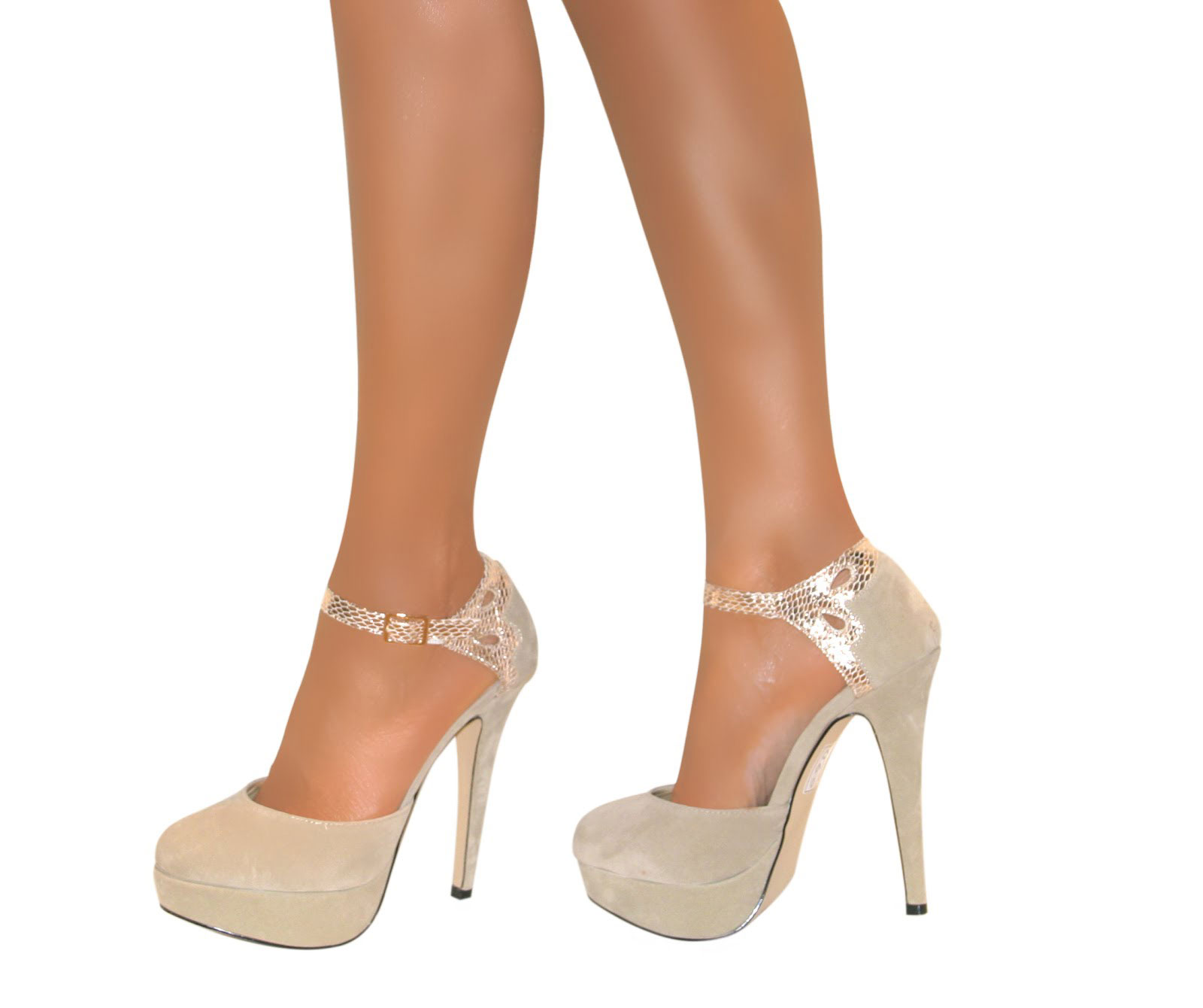 WOMENS-STRAPPY-GLITTER-PLATFORM-HIGH-STILETTO-COURT-SHOE-HEELS-SANDALS-SIZE-3-8
