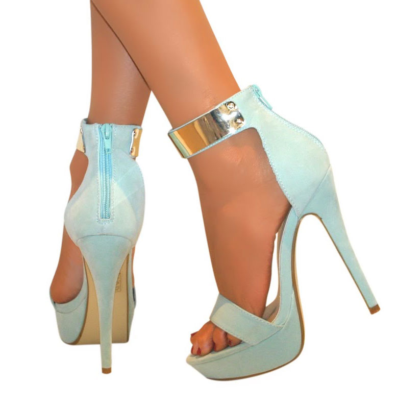 low priced f0d2d 0b038 pc 1 mint green suede  2.jpg