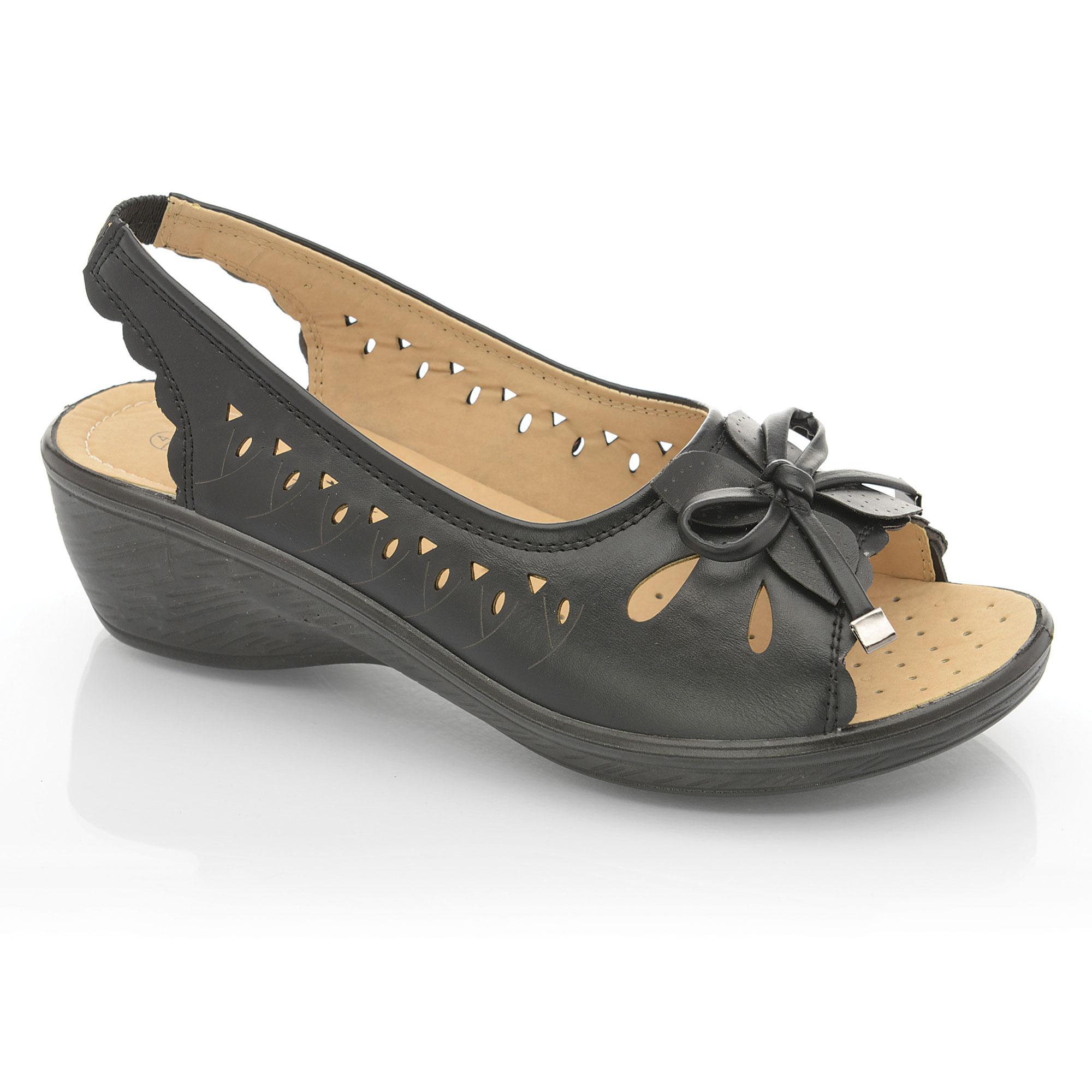 light platform kenneth fine silver comforter wedge comfort wholesale p time cole sandals