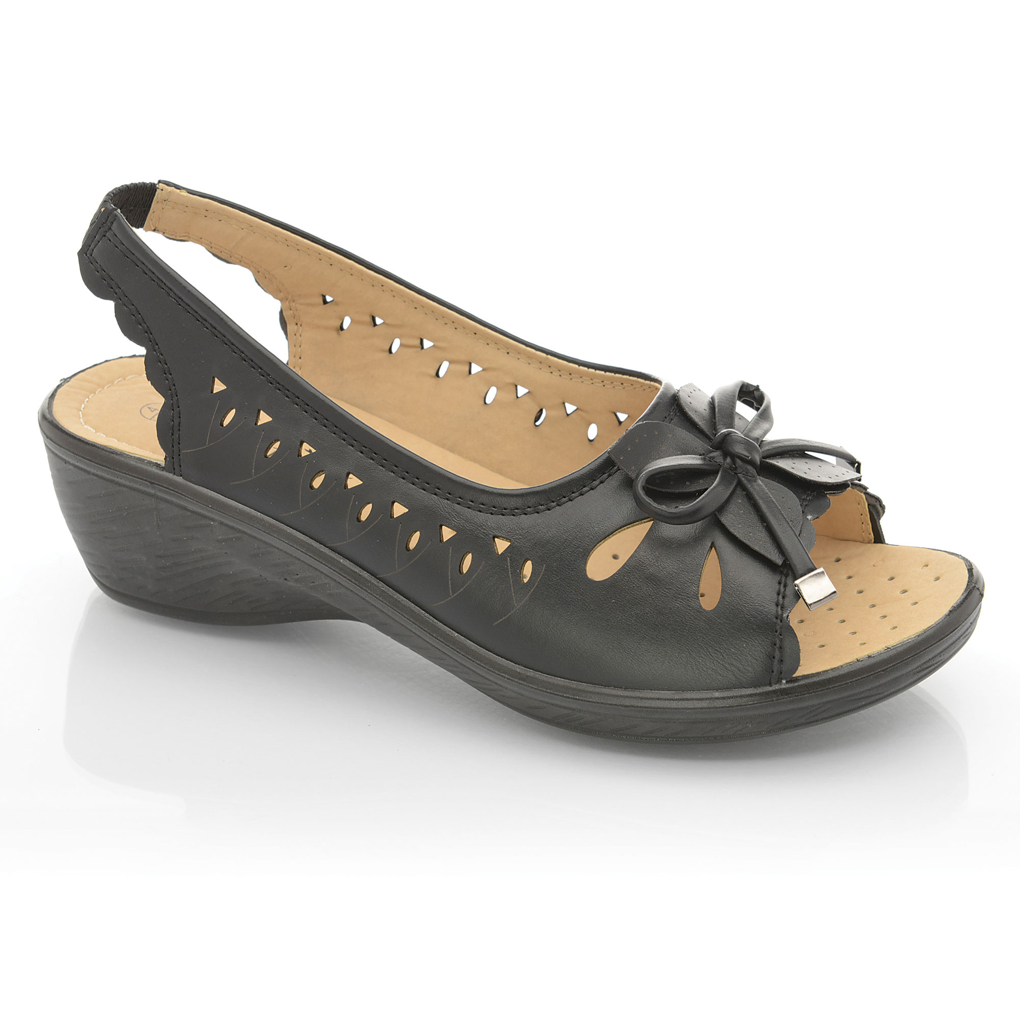 solsoft helpful wedge comfort comforter us platform wedges reviews customer nude women pcr s sandals m in pu rated toetos mid best heel