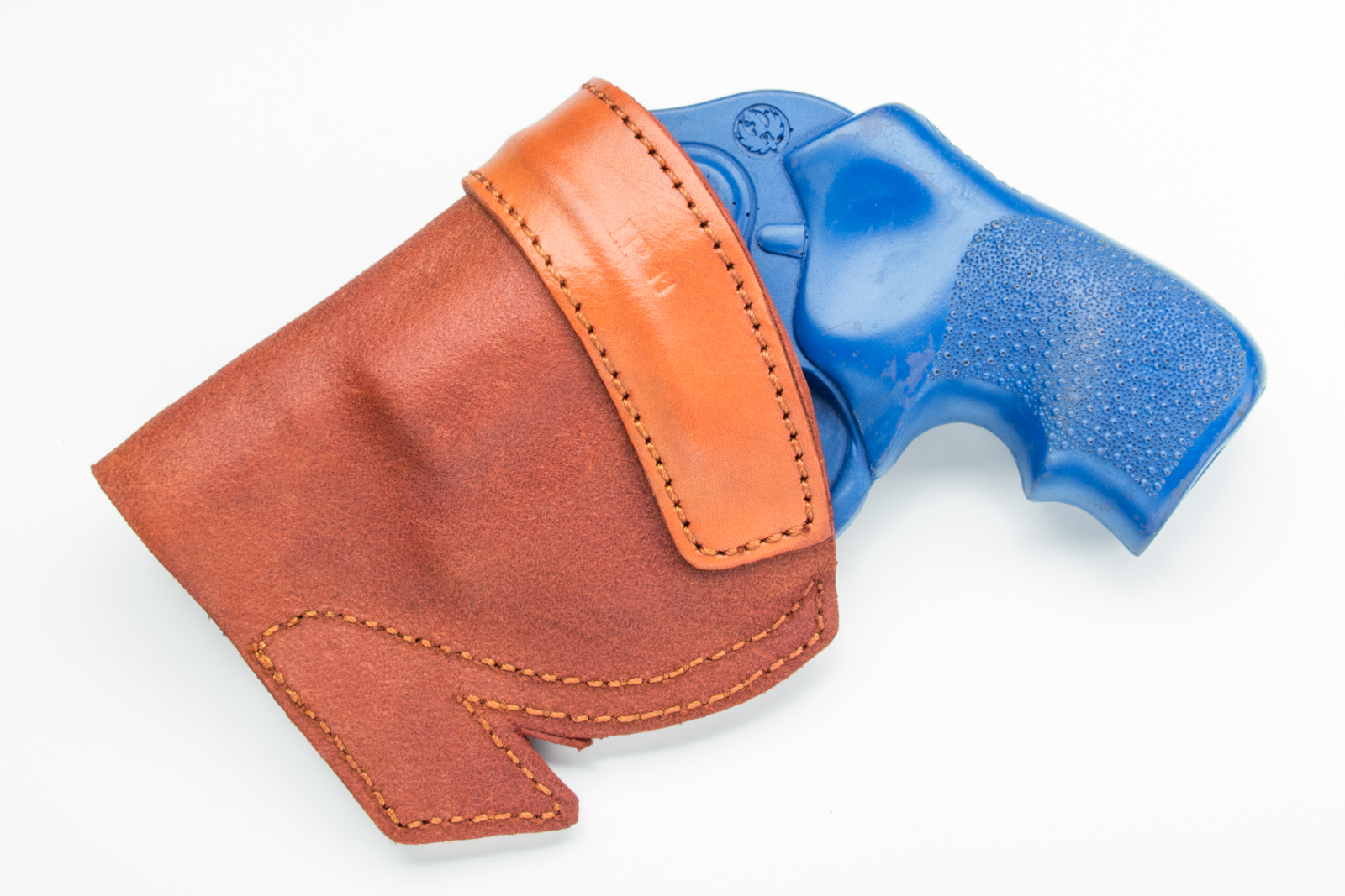 talon front pocket holster for smith and wesson jframe ebay