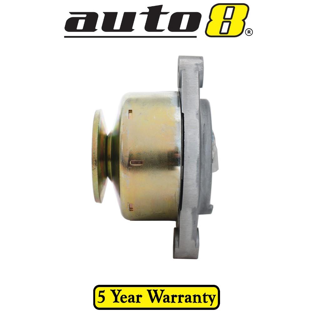 New Permanent Magnet Alternator Suits Kubota 1 3l V1305