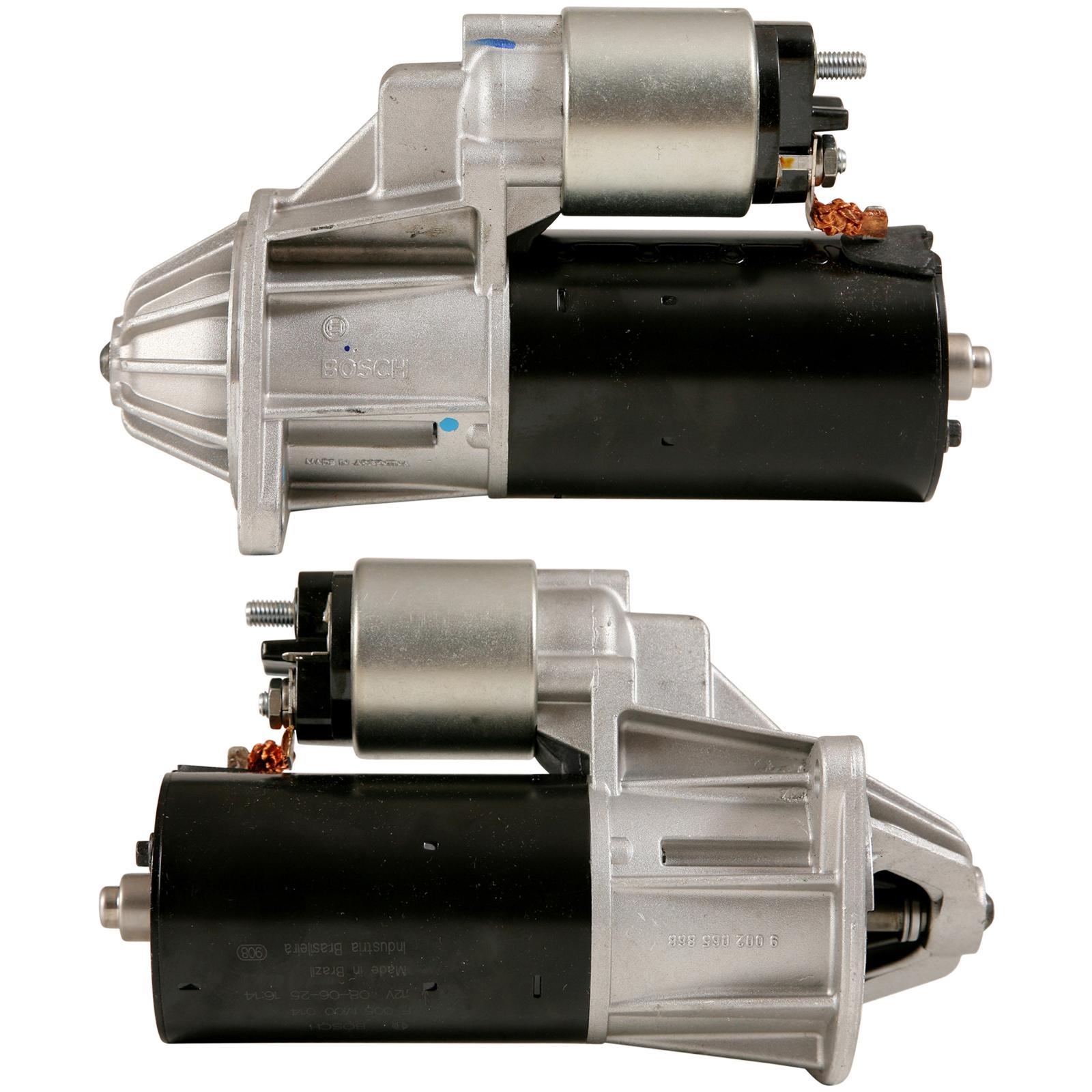 Holden 304 Starter Motor Wiring Diagram Diagrams Jeffdoedesign Com Single Phase Magnetic