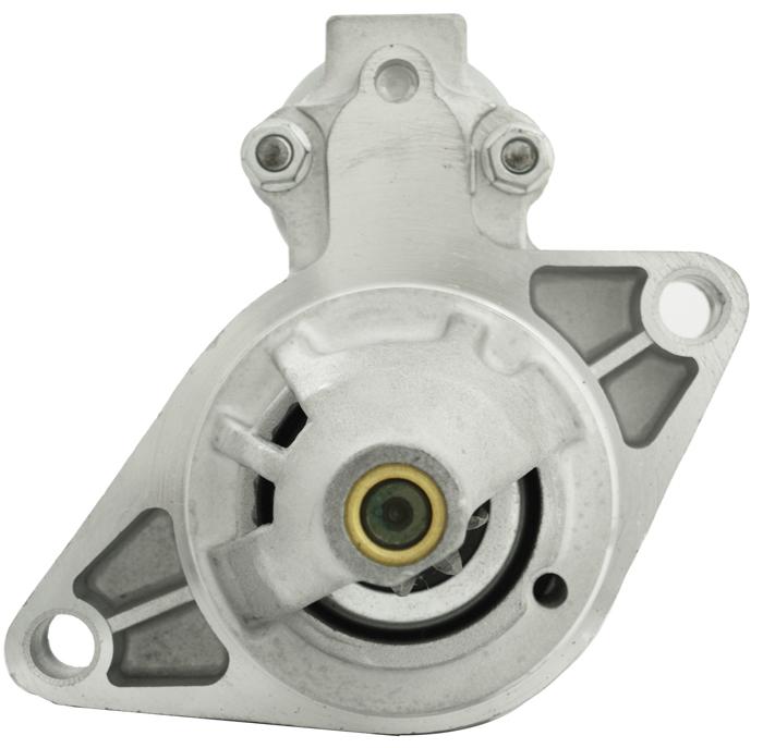 New starter motor to fit honda crv rd1 2 0l petrol 1995 to for Honda crv starter motor