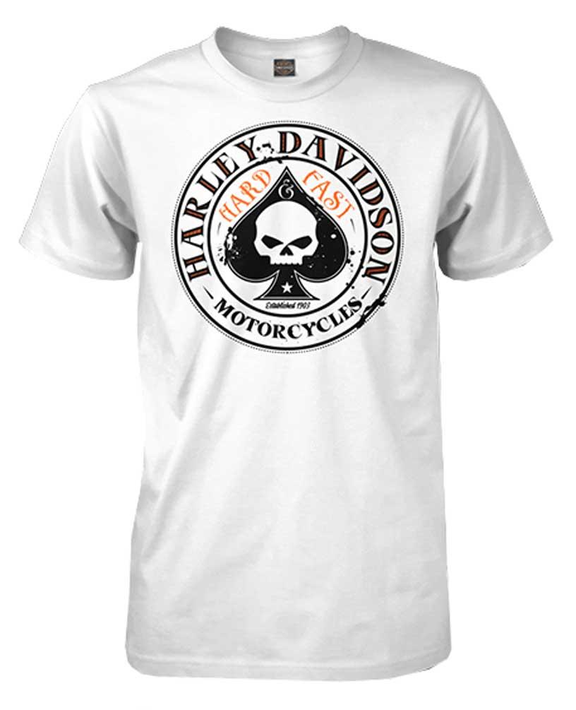 Skull Shirts Womens