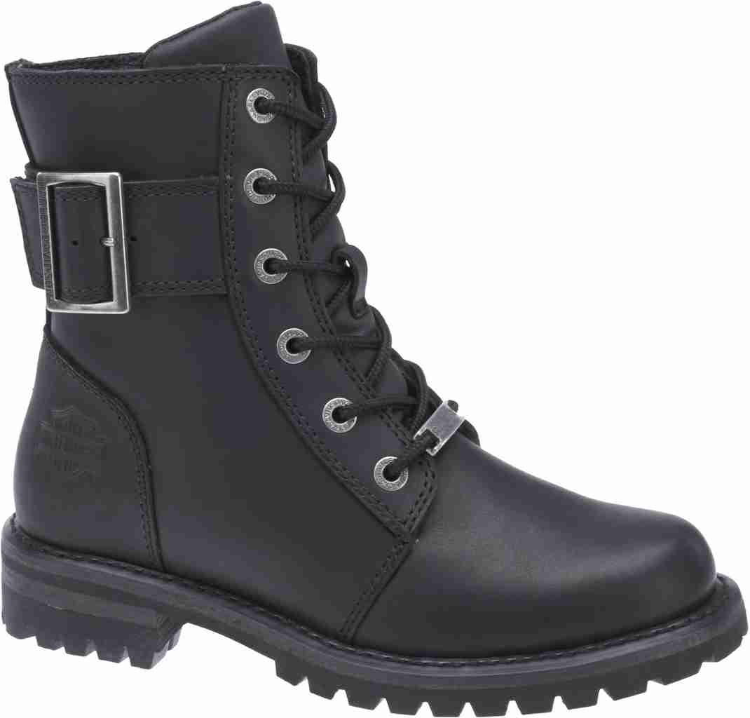 Popular  Boots Amp Shoes  Women39s Boots Amp Shoes  Motorcycle Amp Biker
