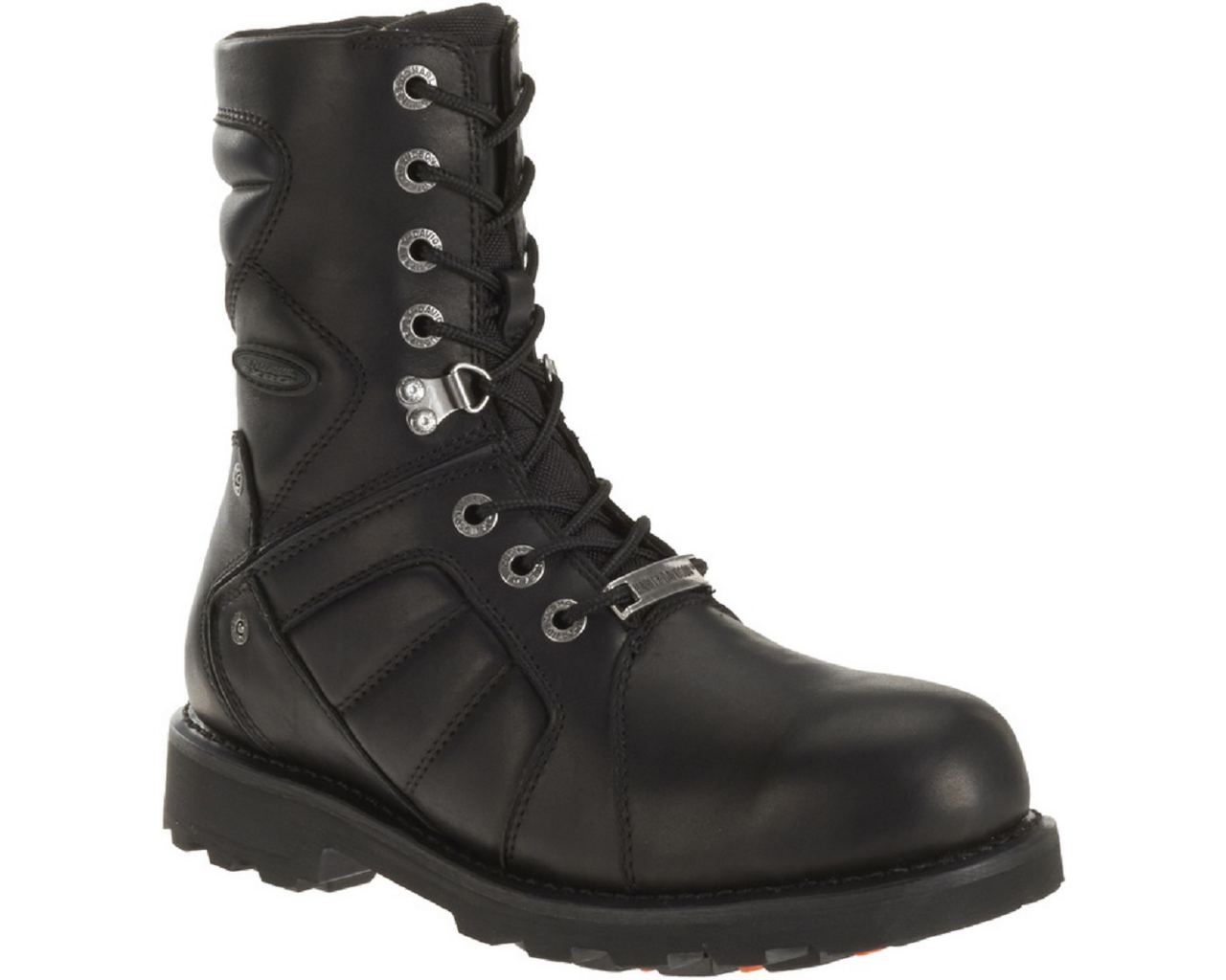 vance men Free shipping both ways on shoes, men, from our vast selection of styles fast delivery, and 24/7/365 real-person service with a smile click or call 800-927-7671.