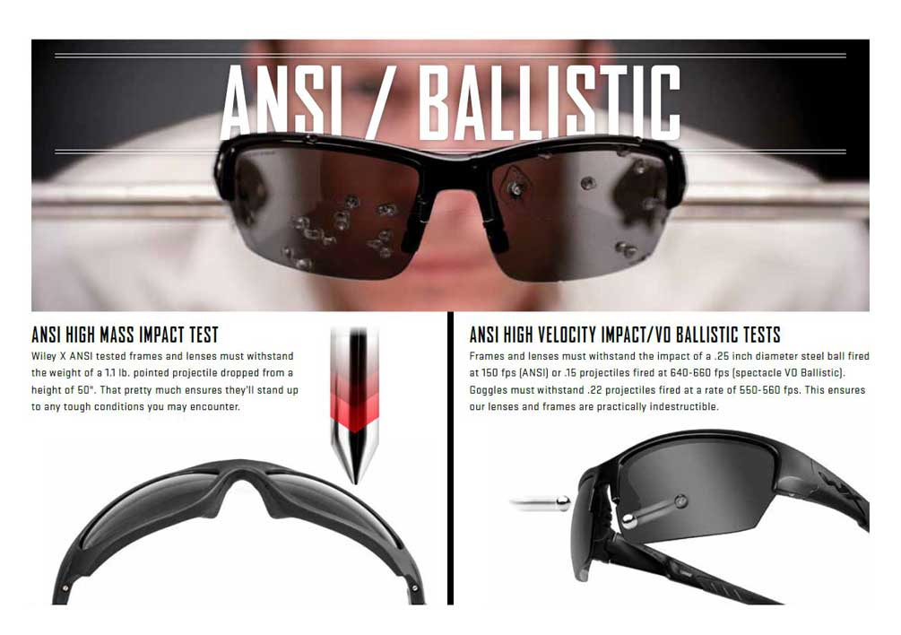 Harley-Davidson® Men\'s Jet LA Light Sunglasses, Gray Lens / Black ...