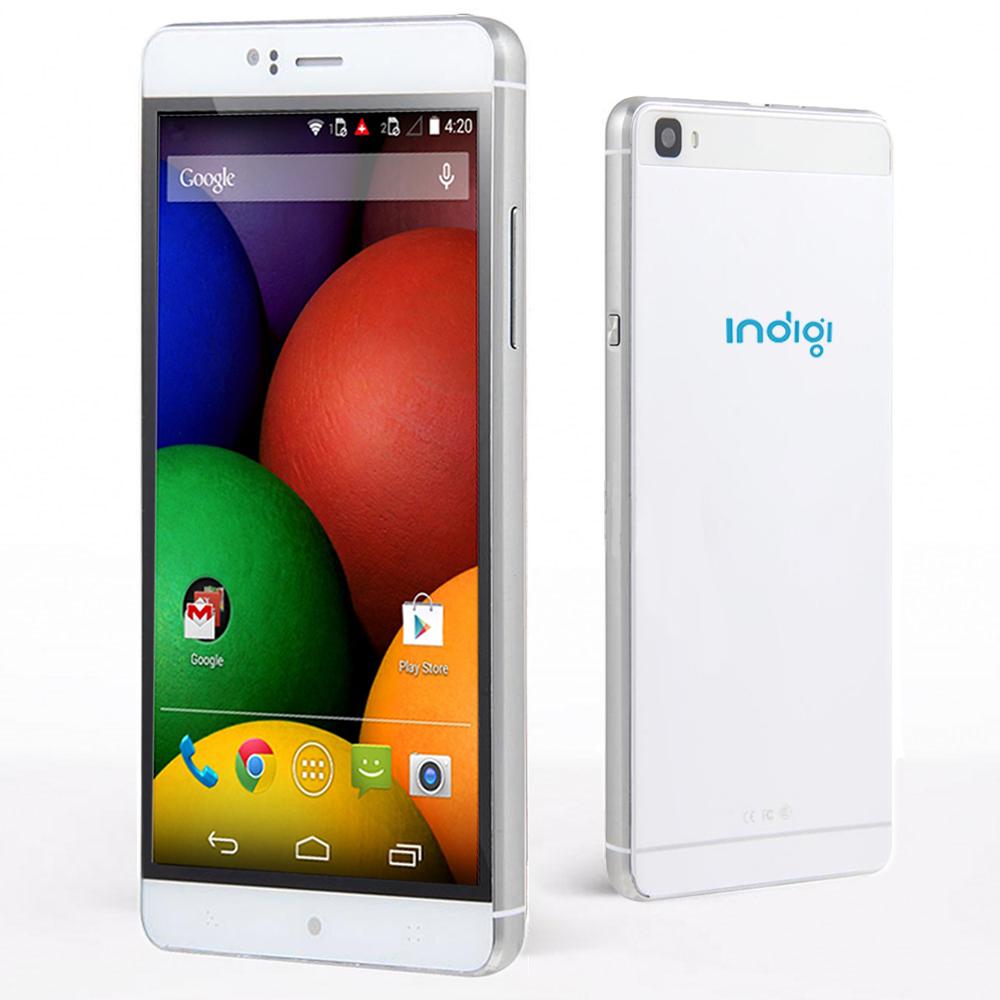 indigi unlocked gps android 5 1 gsm 3g smart cell phone at t t mobile vodafone ebay. Black Bedroom Furniture Sets. Home Design Ideas