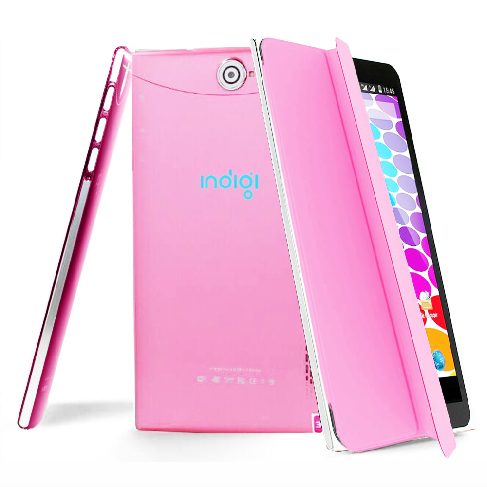 Unlocked-7-0-034-Android-4-0-Phablet-GSM-Dual-Sim-Tablet-Phone-w-FREE-Smart-Cover miniatuur 14