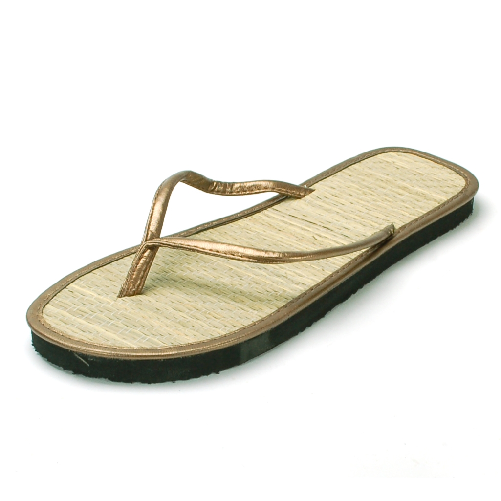 Shop for Journee Collection Bamboo Flip-flop Sandals. Free Shipping on orders over $45 at thrushop-06mq49hz.ga - Your Online Shoes Outlet Store! Get 5% in rewards with Club O! -