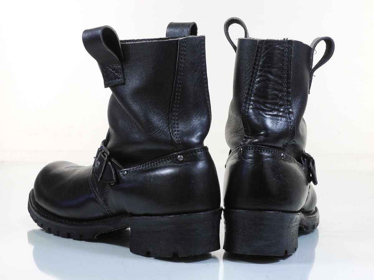 Lastest View All Ash Footwear  View All Womens  View All Boots