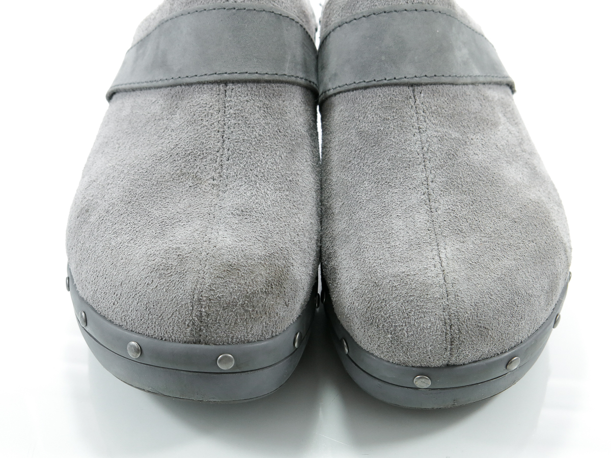 gray converse womens  womens shoes