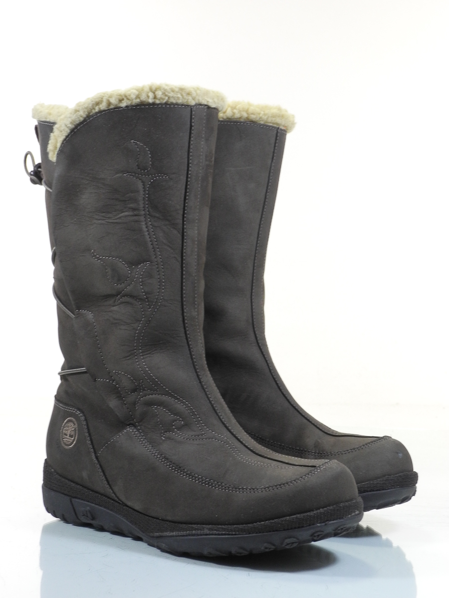womens timberland snow boots