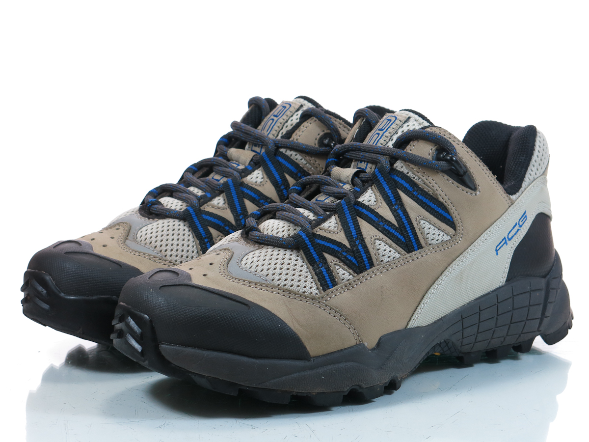 Luxury On Sale Nike Rongbuk Hiking Shoes Up To 65 Off