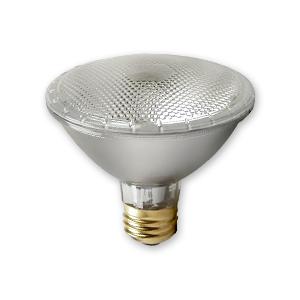 Premium Quality Lighting 15-Pack - 60W - PAR30 Short Neck - Flood - 1070 Lumen - Equal to 75W - 2,500Hr - 120V - Enviro Lume - Halogen Light Bulb at Sears.com