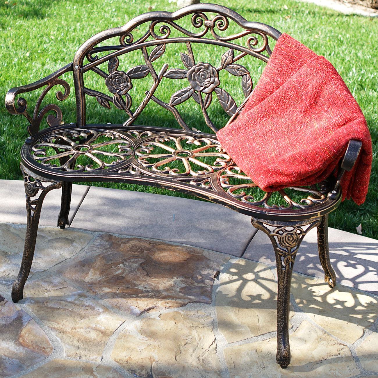 Antique Cast Iron Park Bench 28 Images Antique Cast Iron Park Bench Legs View Cast Iron Park