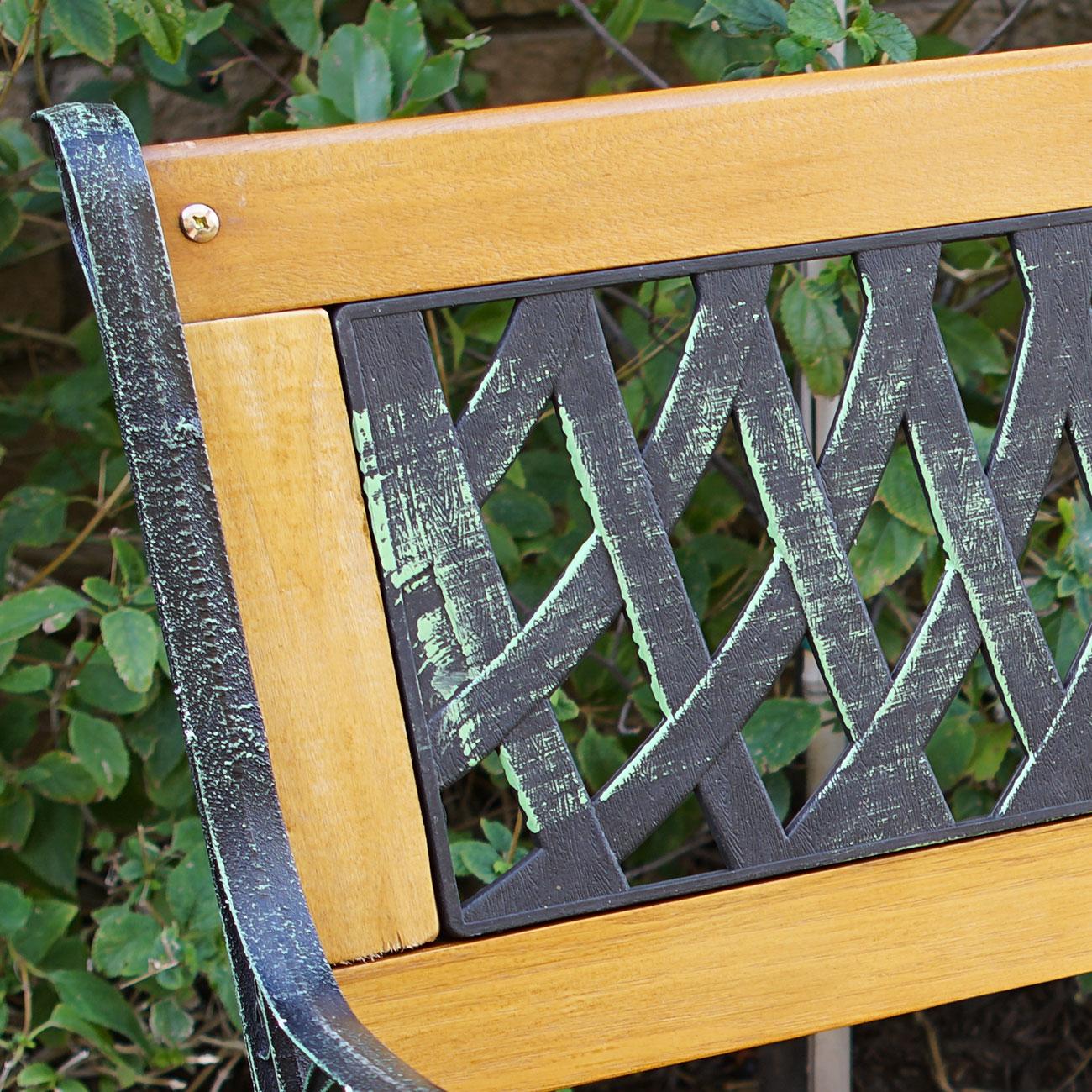 outdoor 50 034 patio porch deck hardwood cast