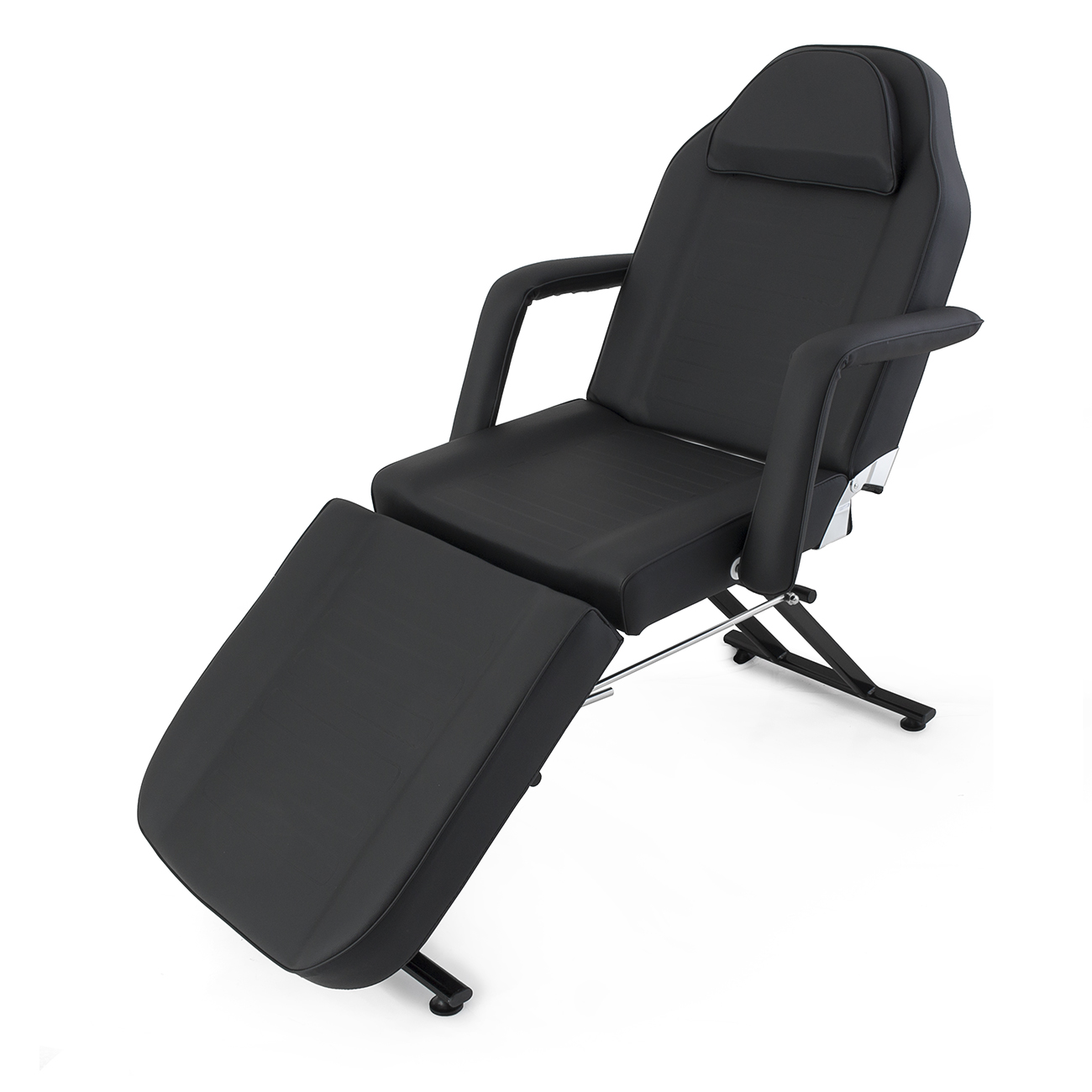 Adjustable massage bed chair spa facial tattoo beauty for 2 chairs tattoo