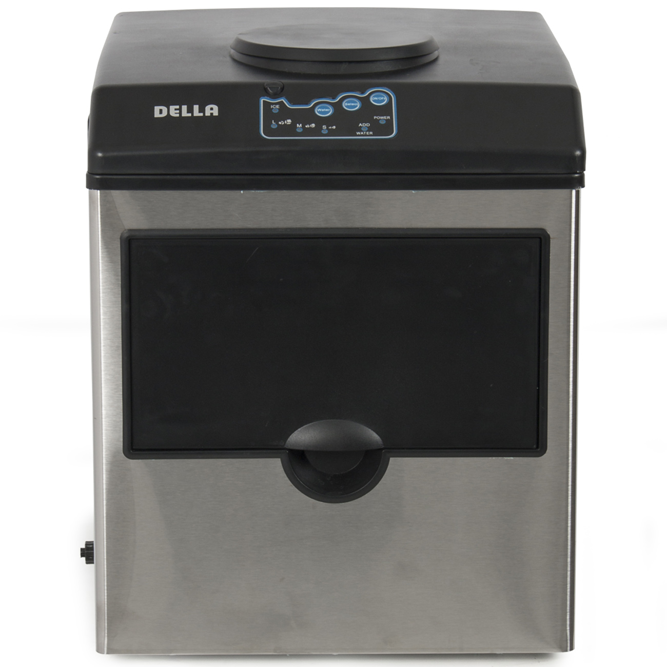 portable ice maker with water hookup Relax with an endless supply of ice from your own ice maker shop our wide selection of ice makers and tankless water heaters wish you had a portable ice maker.