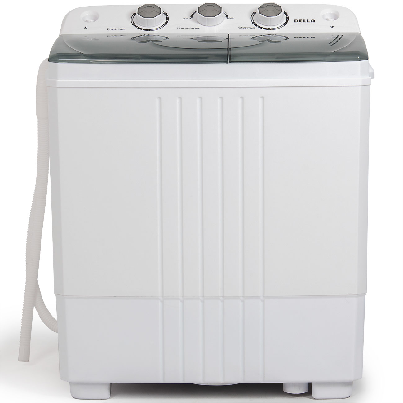 wash machine with dryer