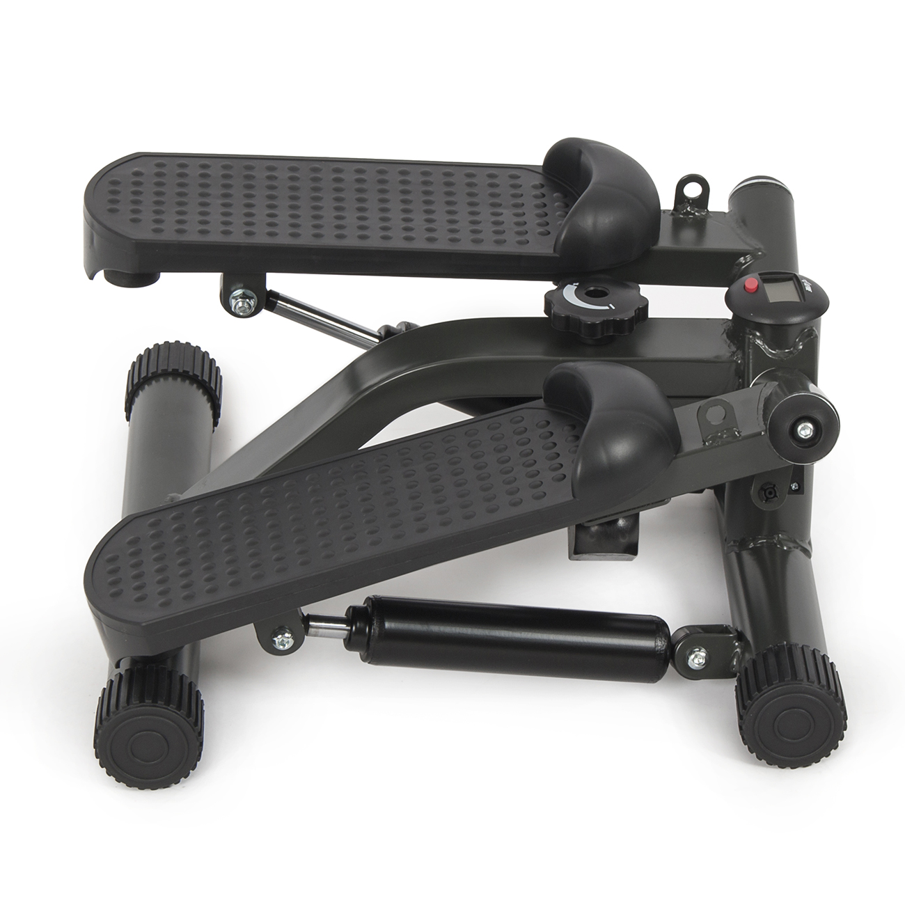 stair climbing exercise machine