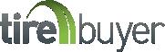 TireBuyer logo