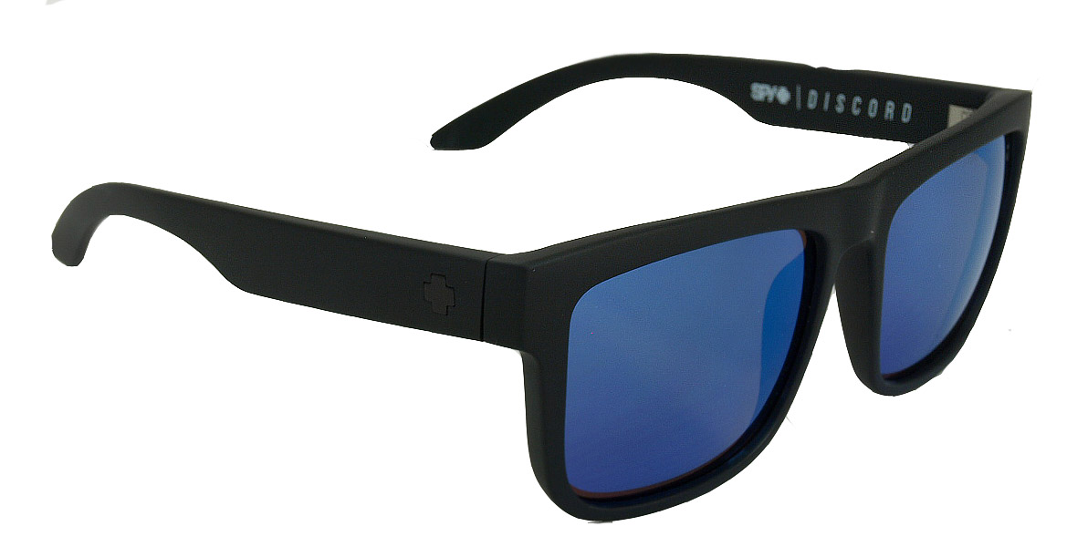 blue designer sunglasses  polarized sunglasses