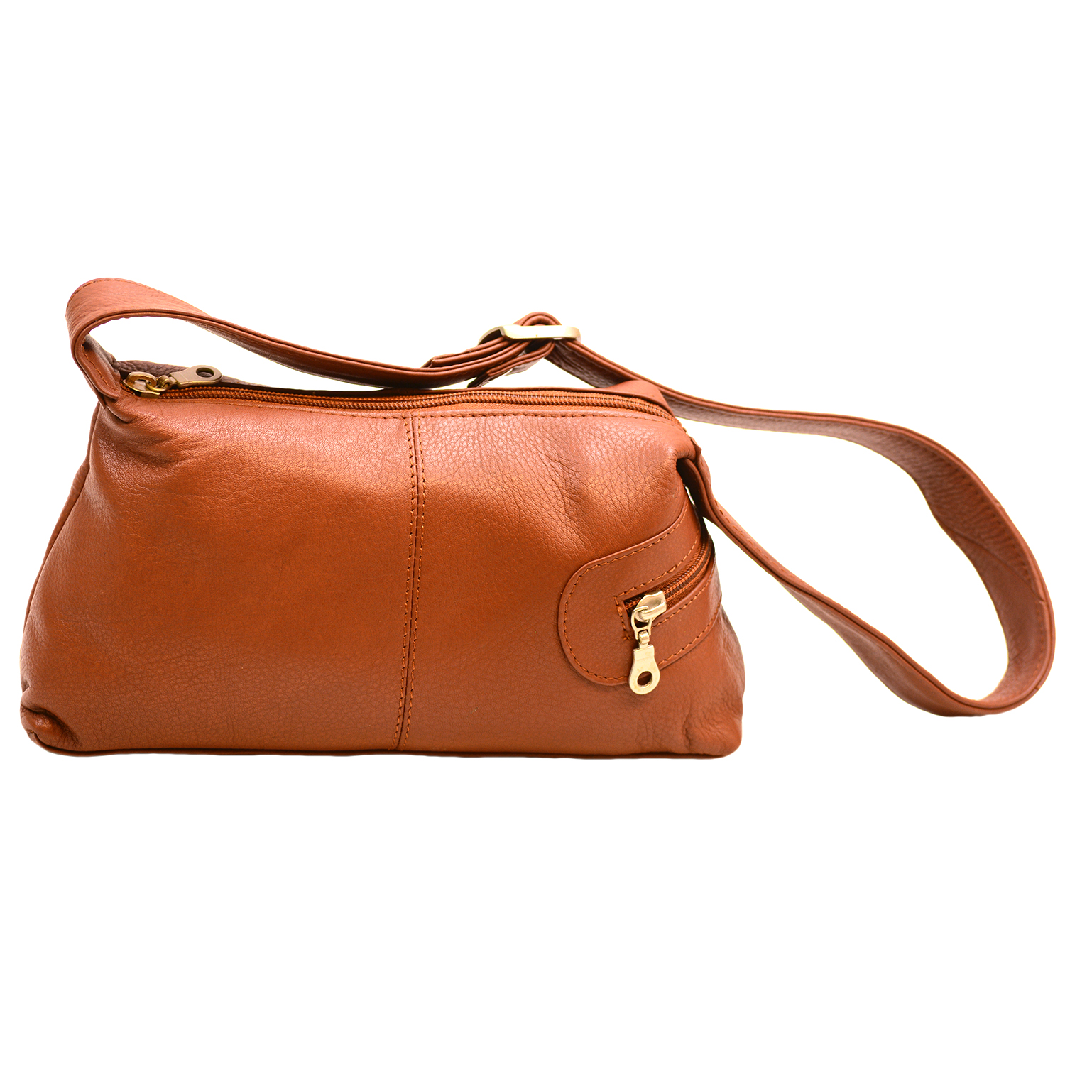 Discover the latest collection of Women's Handbags. Made in Italy. Shop lolapalka.cf with free shipping. Discover the latest collection of Women's Handbags. Made in Italy. Invalid email and/or password. Try again or click on