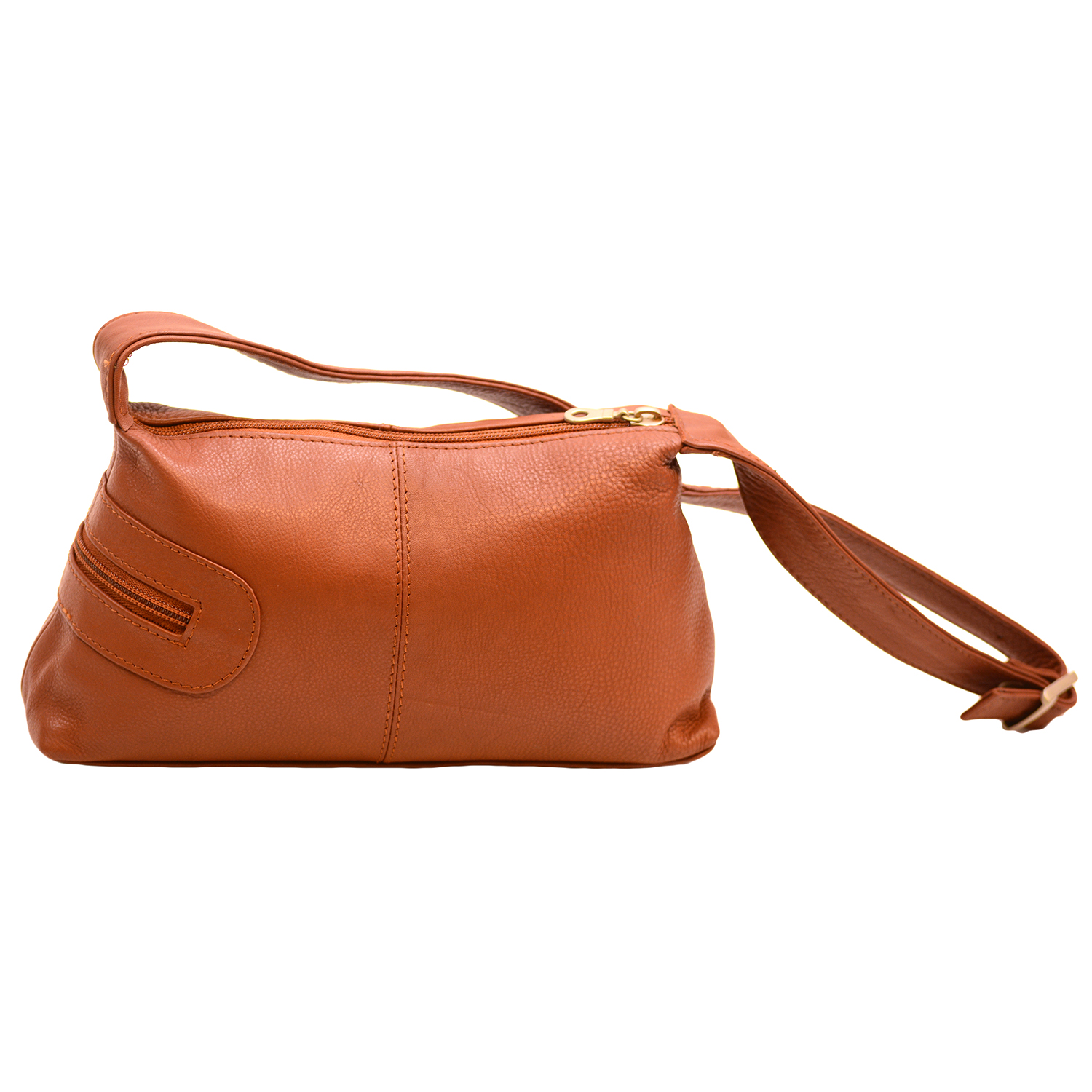 Overstock uses cookies to ensure you get the best experience on our site. If you continue on our site, you consent to the use of such cookies. Learn more. OK Clothing & Shoes / Handbags; Handbags. extra. 25% Women Leather Bags Tote Leather Handbags Messenger Bag Shoulder Bag. 1 Review.