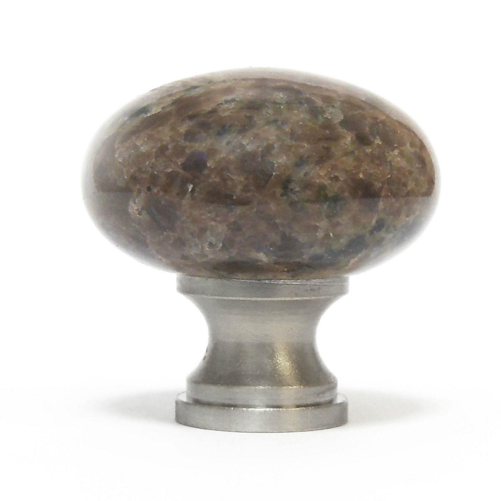 Granite Marble Natural Stone Kitchen Cabinet Cupboard Door