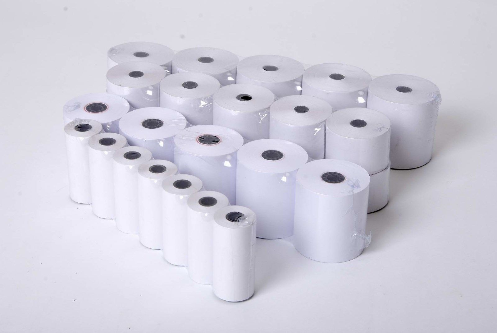 57-x-46-Thermal-Till-Rolls-20-Rolls-57mm-46mm-PDQ-ROLLS