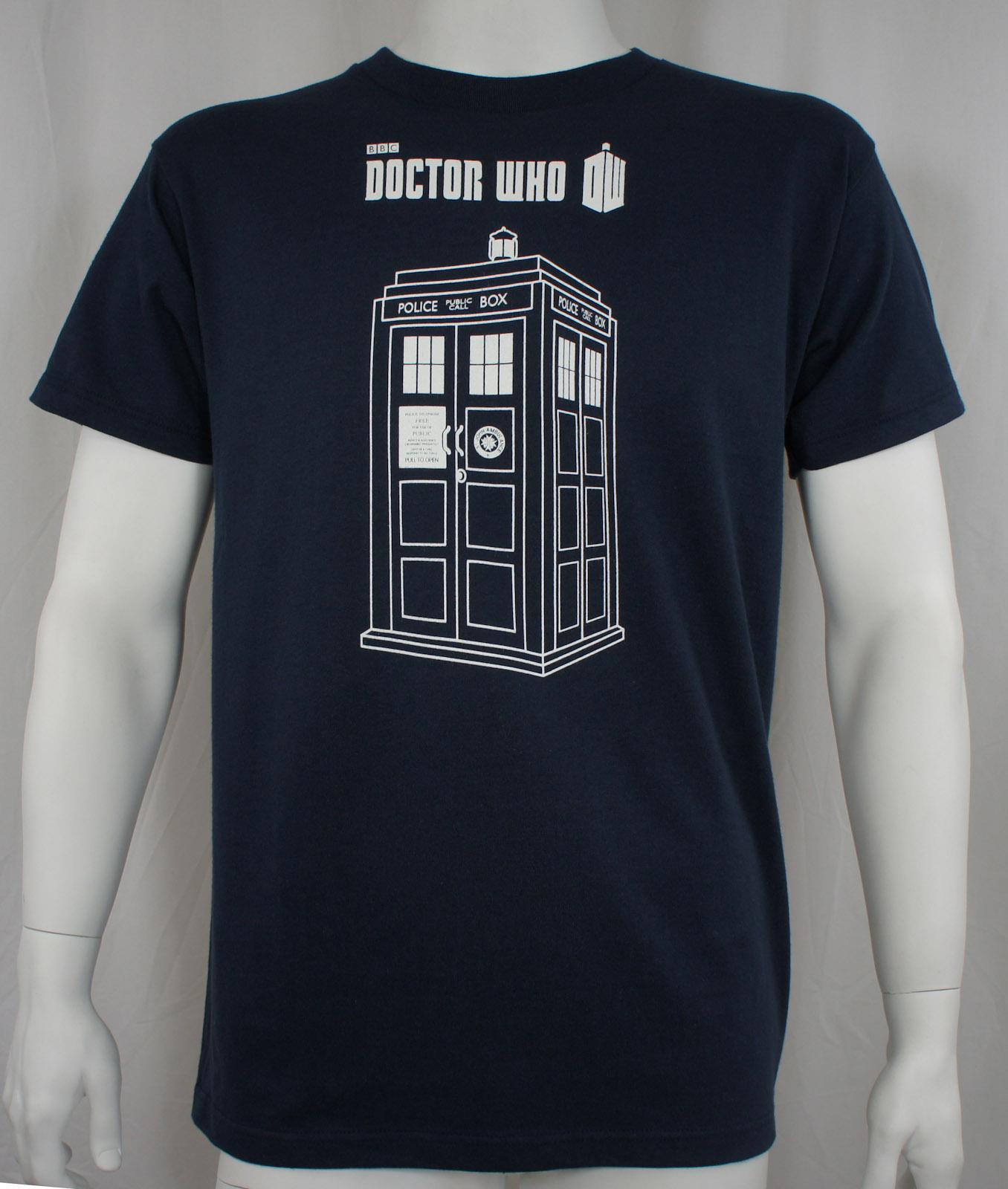 T shirt design keep calm - Authentic Dr Doctor Who Dalek Tardis Keep Calm