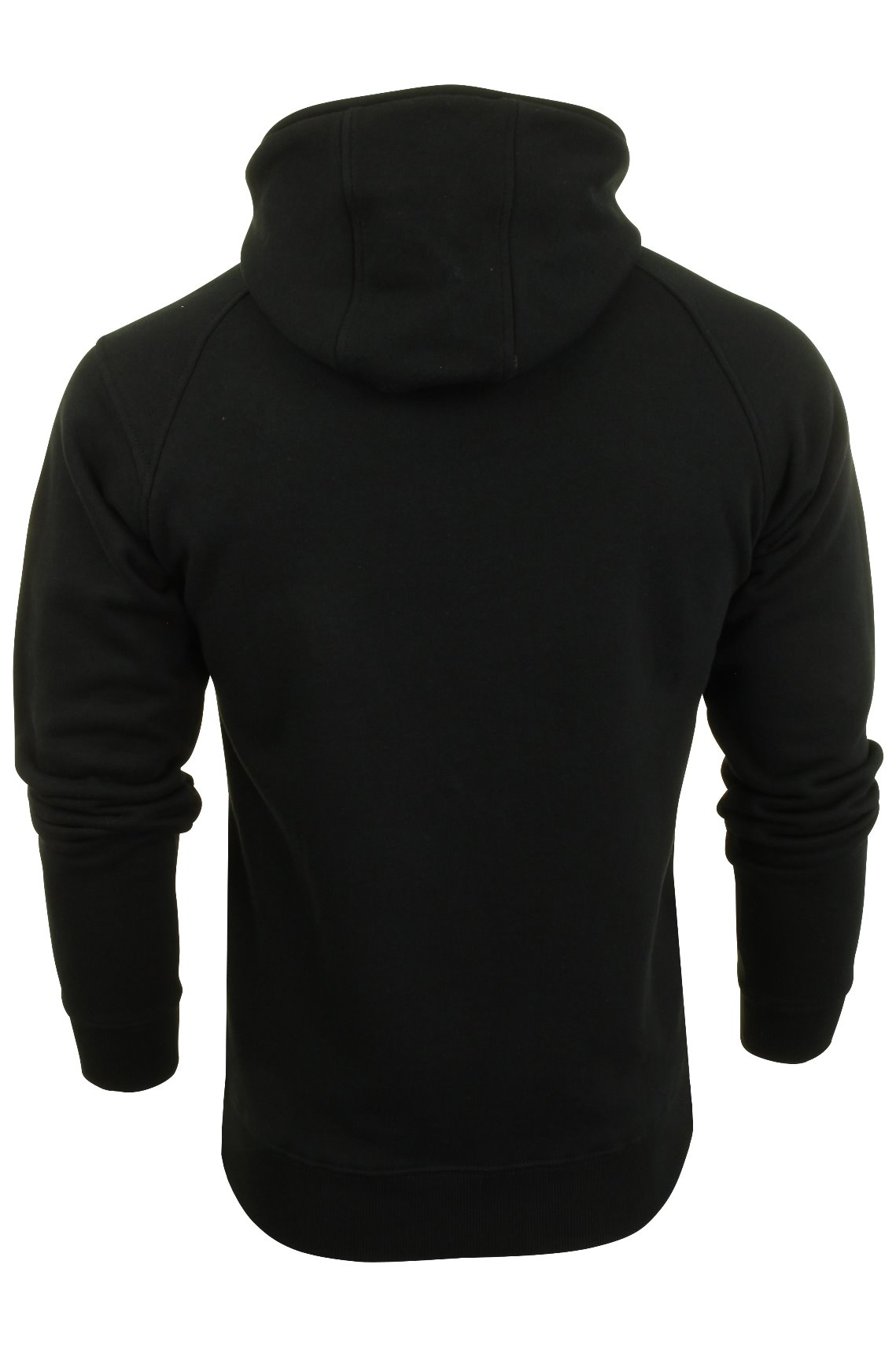 Jack /& Jones Men/'s Over-Head Hoodie /'JCOPINN/'