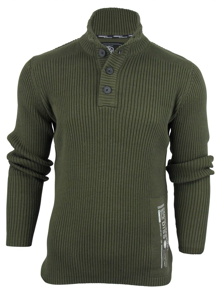 Find mens funnel neck sweater at ShopStyle. Shop the latest collection of mens funnel neck sweater from the most popular stores - all in one place.