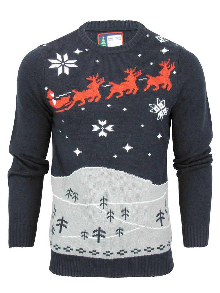 The best licensed, officially approved Christmas sweaters in the whole galaxy. Star Wars: X-Wing v TIE Fighter Knitted Christmas Sweater Preorder Merchoid Mystery Knitted Christmas Sweater! Christmas Jumpers $ $ We search all the known galaxies for the best videogame, TV, movie and comic book merchandise around.