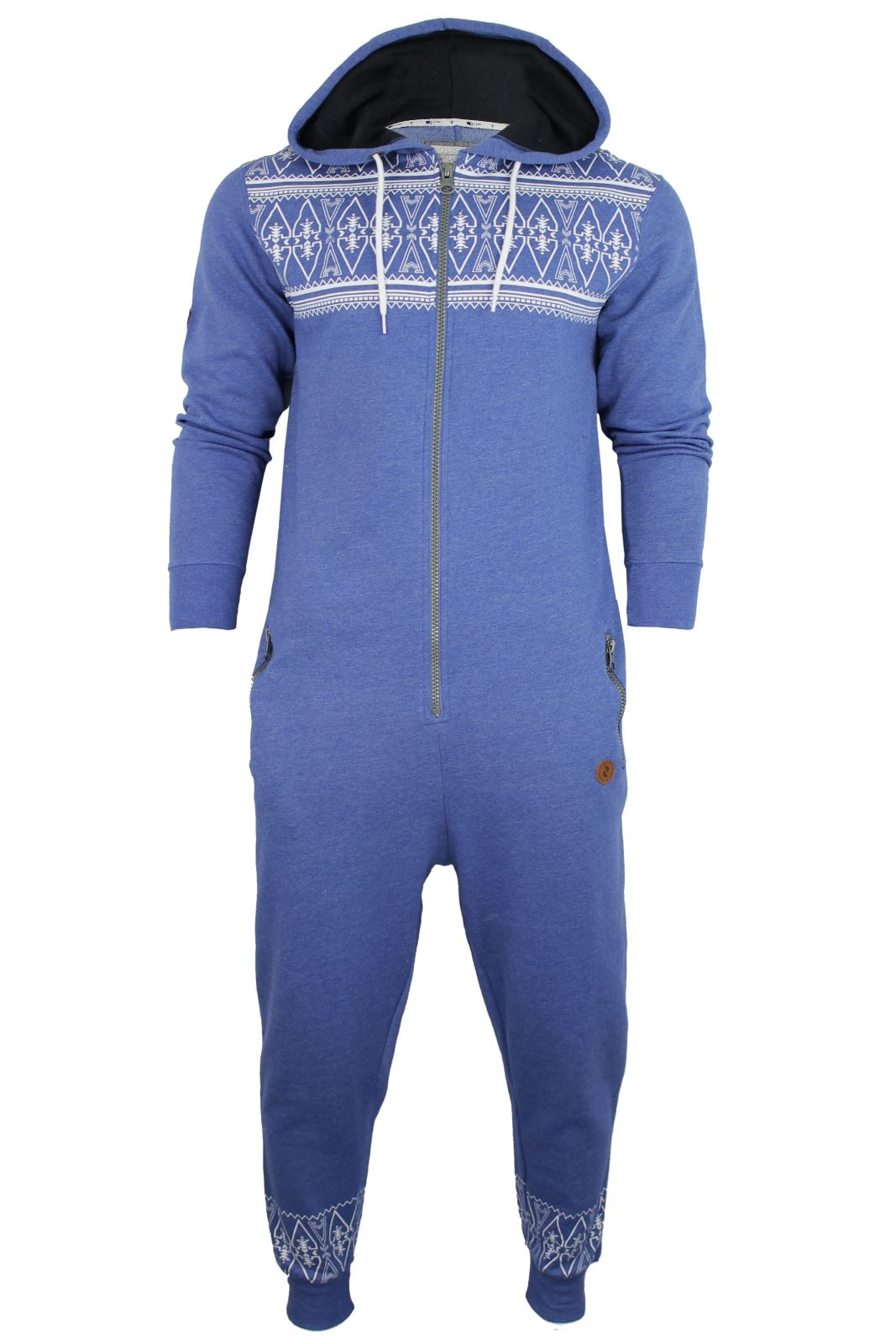 Bank fashion aztec onesie Astro Boy coloring pages on fo