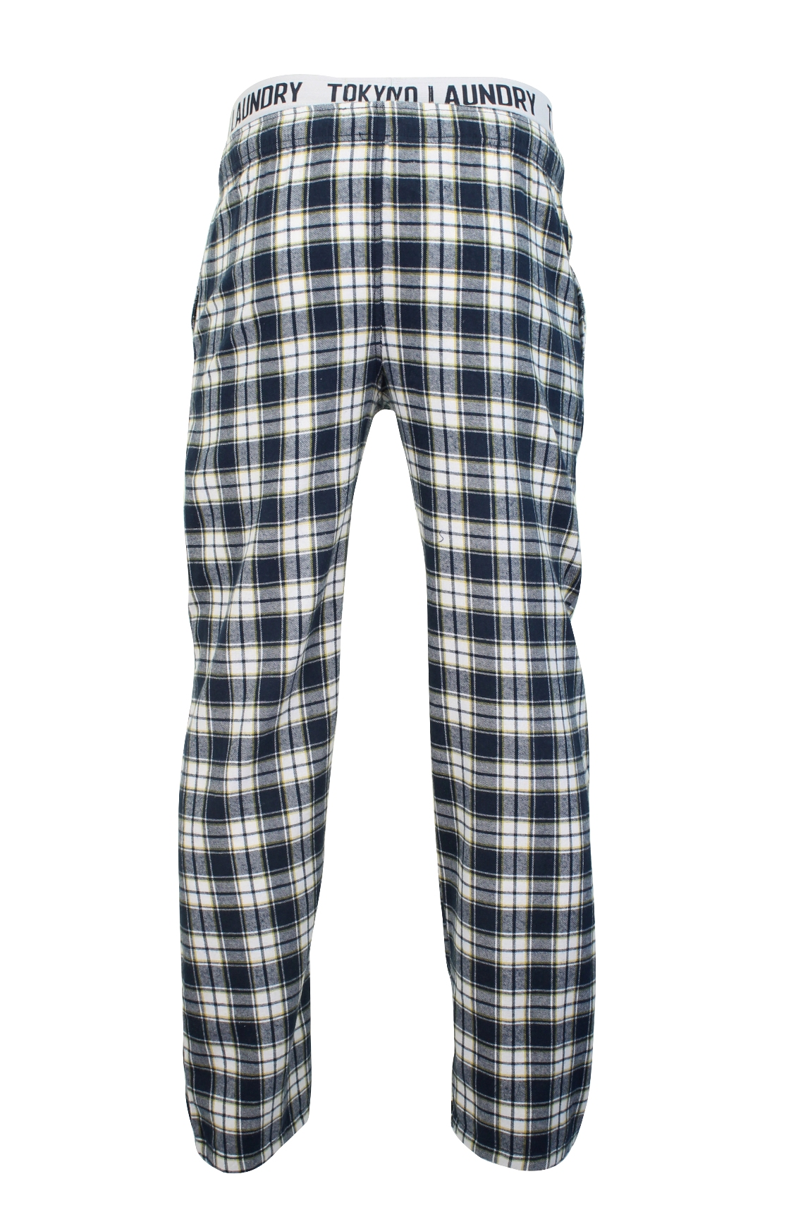 Shop Target for Pajama Bottoms you will love at great low prices. Spend $35+ or use your REDcard & get free 2-day shipping on most items or same-day pick-up in store.